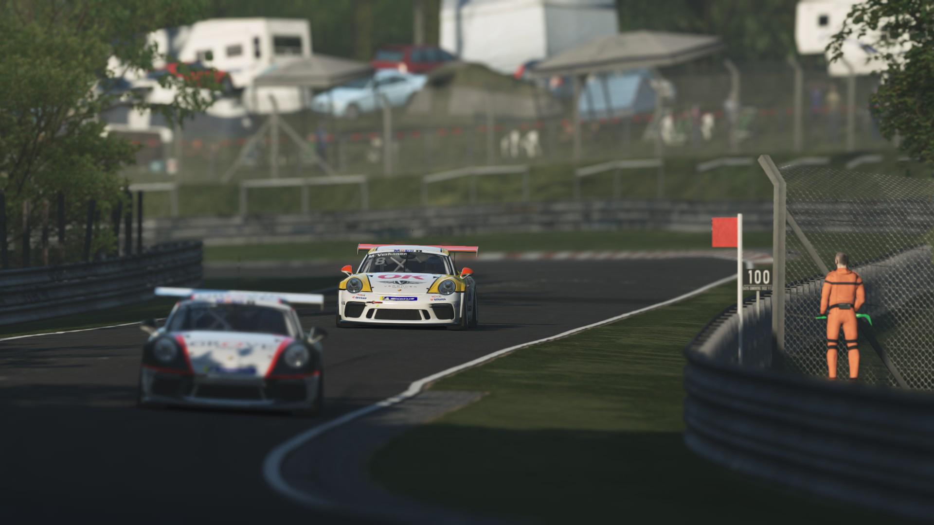 Porsche_GT3_Cup_06.jpg