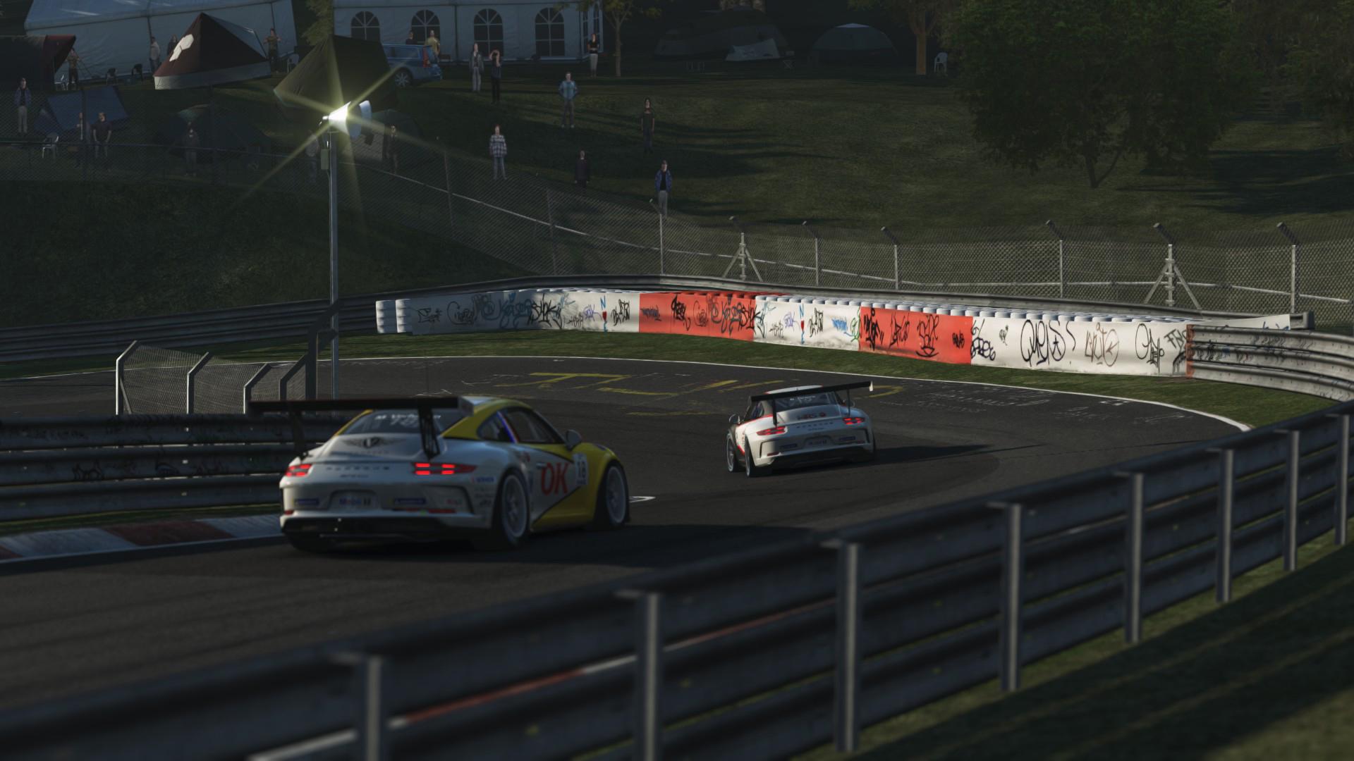 Porsche_GT3_Cup_11.jpg