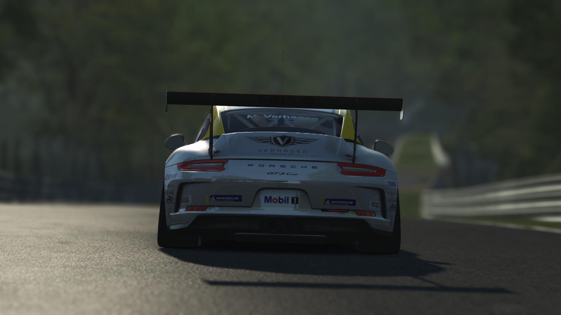 Porsche_GT3_Cup_12.jpg