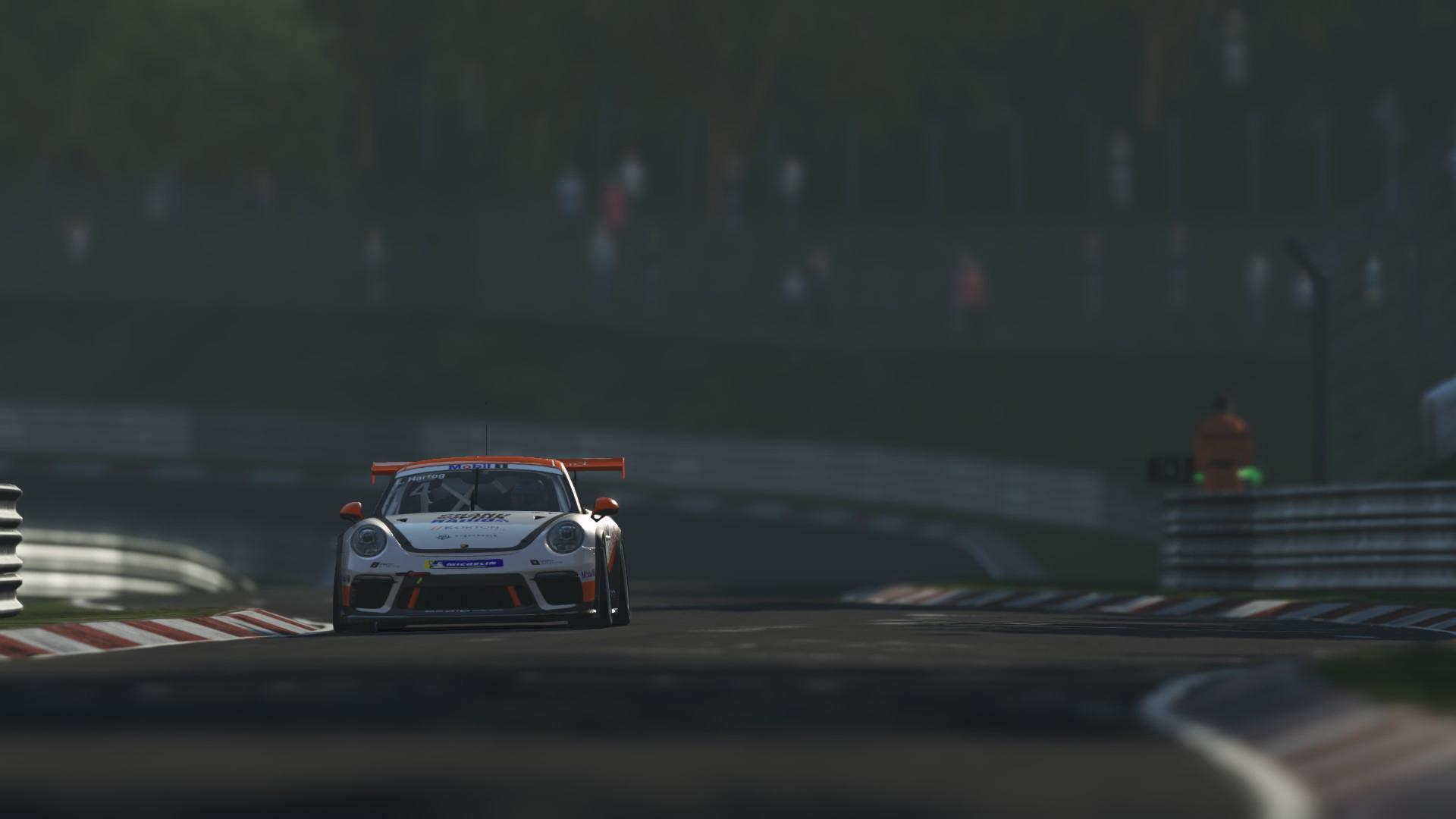 Porsche_GT3_Cup_14.jpg