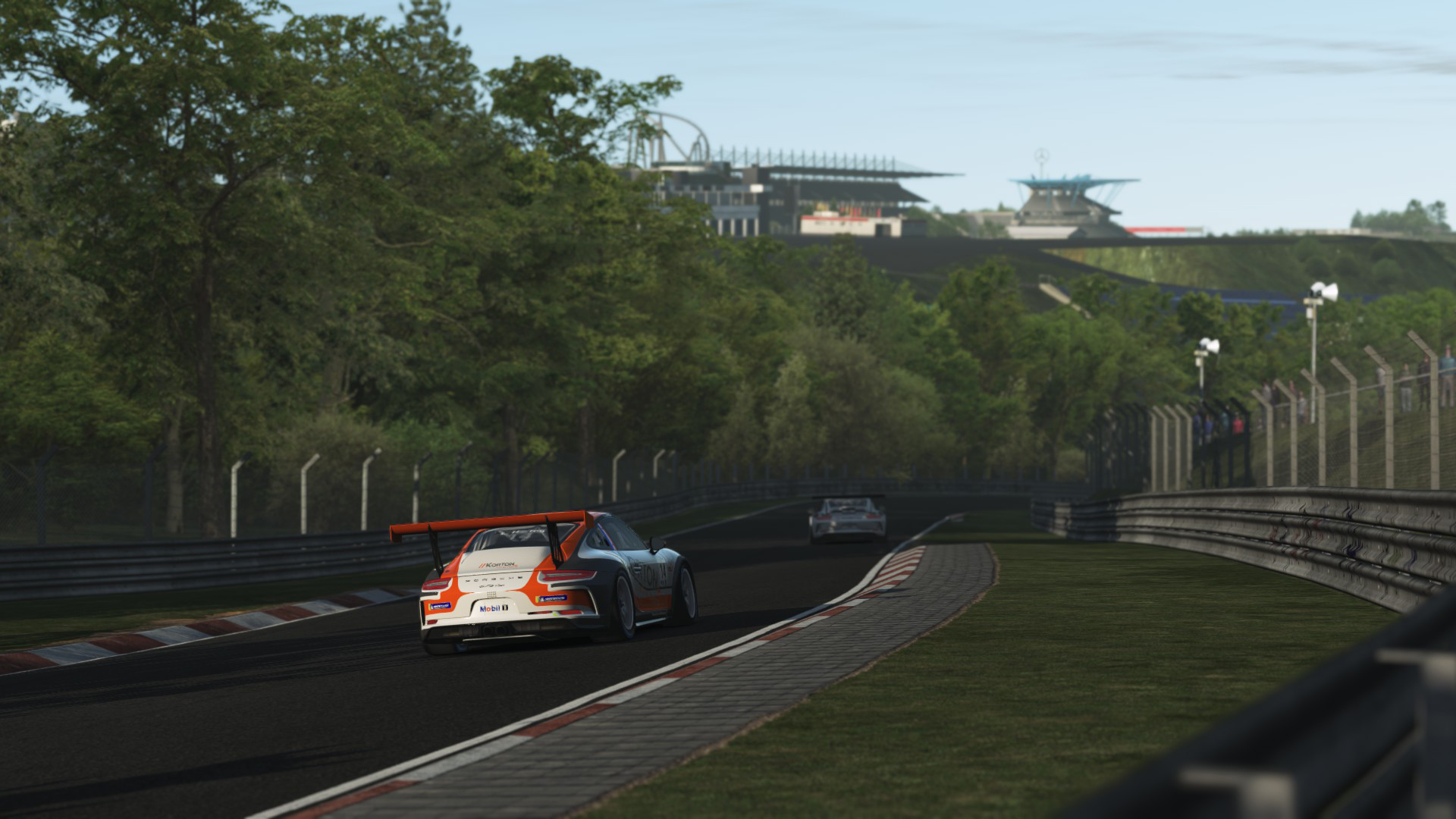 Porsche_GT3_Cup_19.jpg