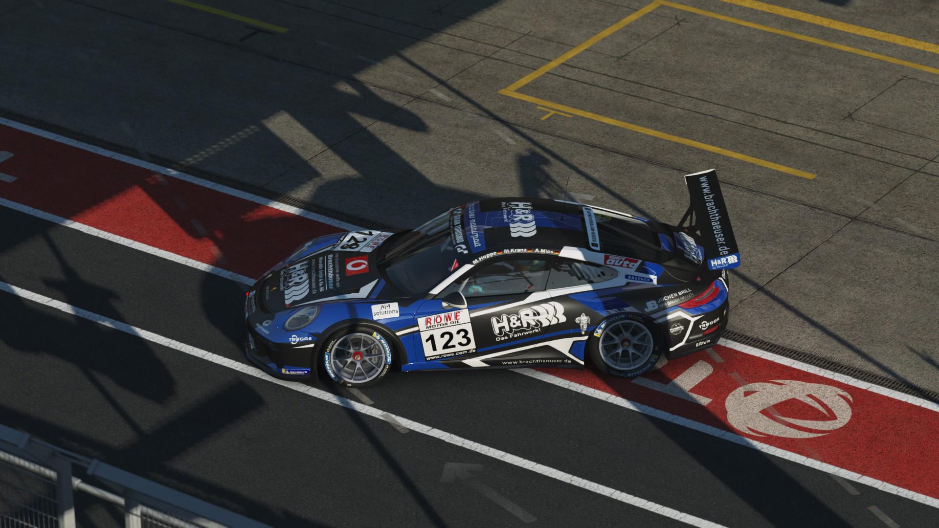 Porsche_GT3_Cup_21.jpg