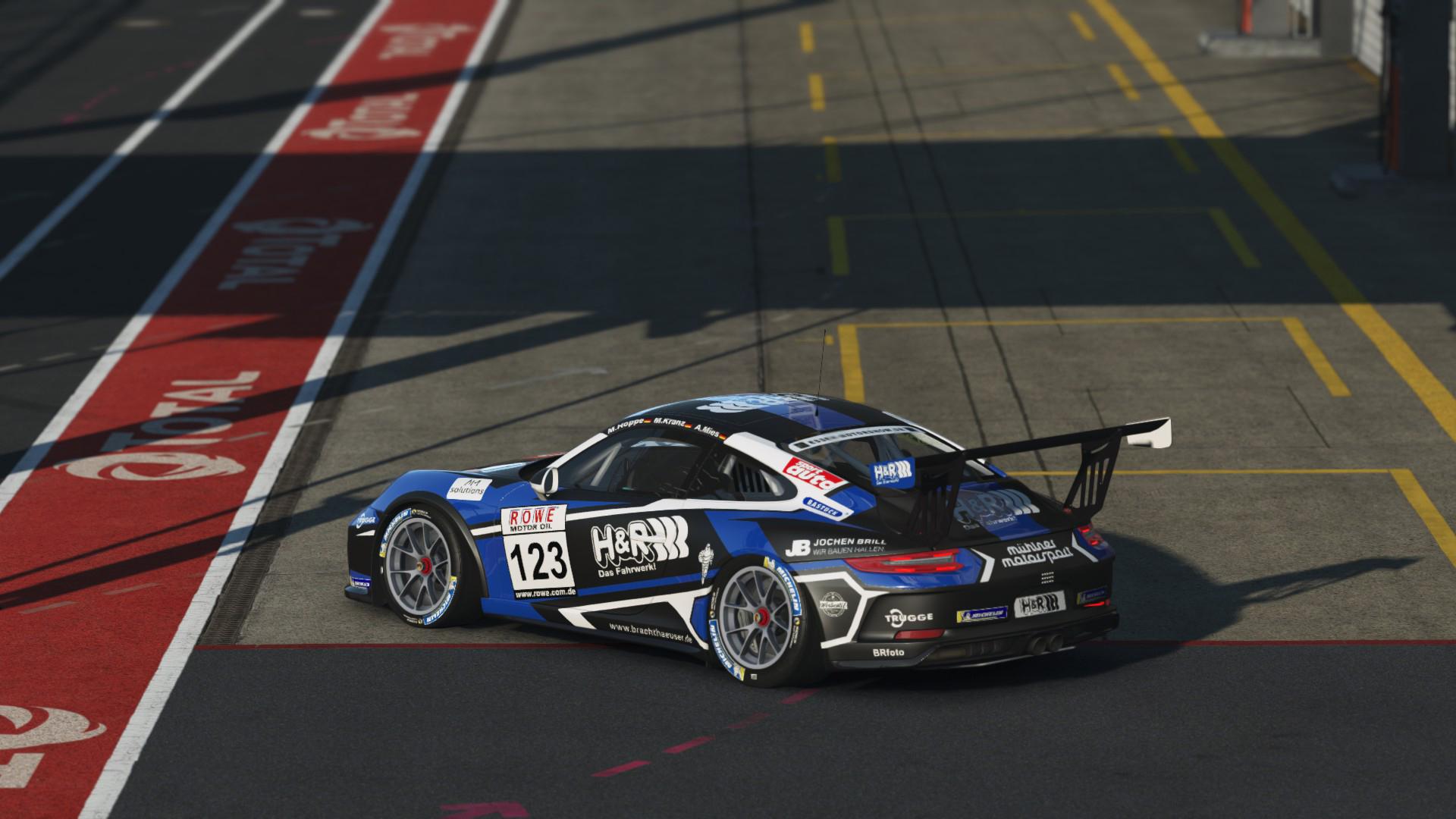 Porsche_GT3_Cup_22.jpg