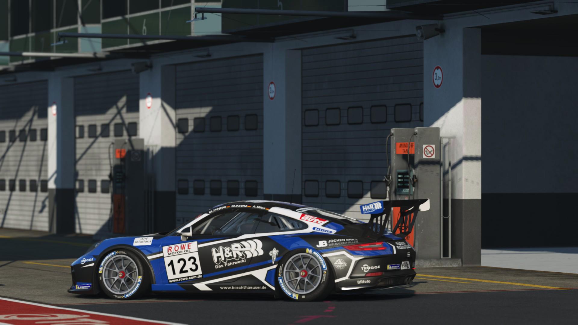 Porsche_GT3_Cup_23.jpg
