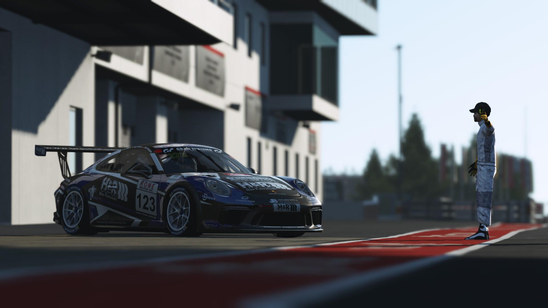 Porsche_GT3_Cup_24.jpg