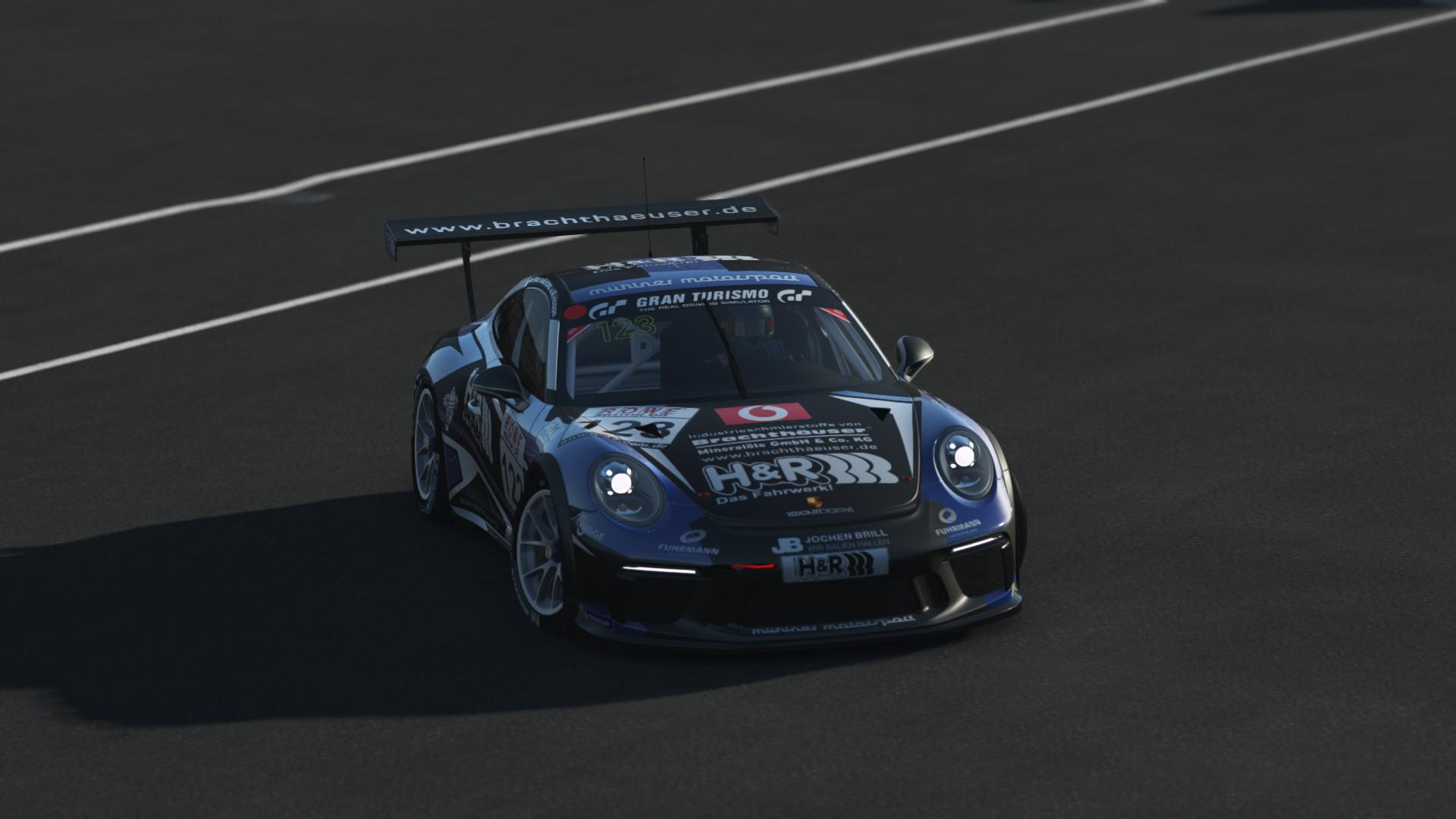 Porsche_GT3_Cup_25.jpg