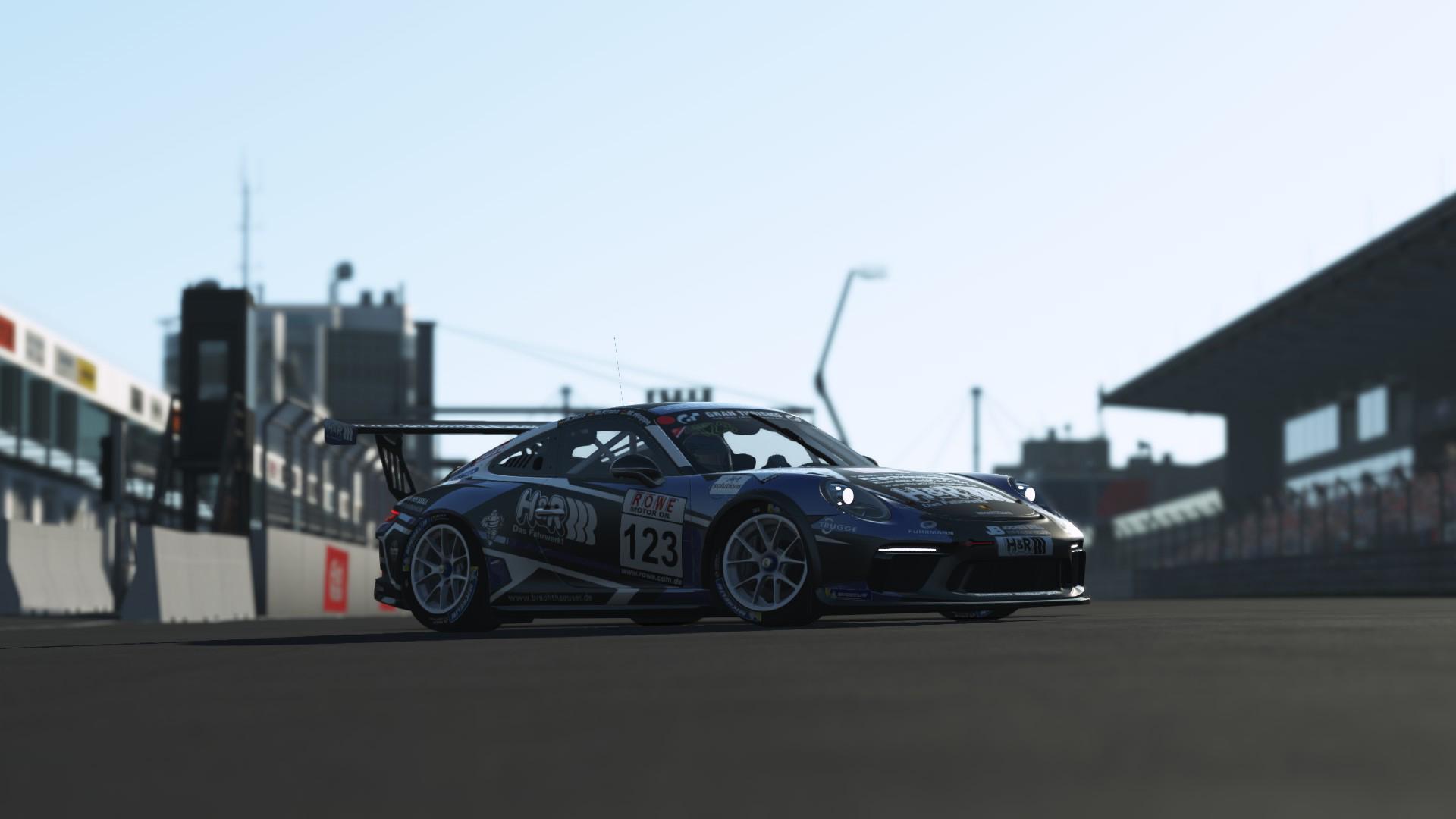 Porsche_GT3_Cup_26.jpg