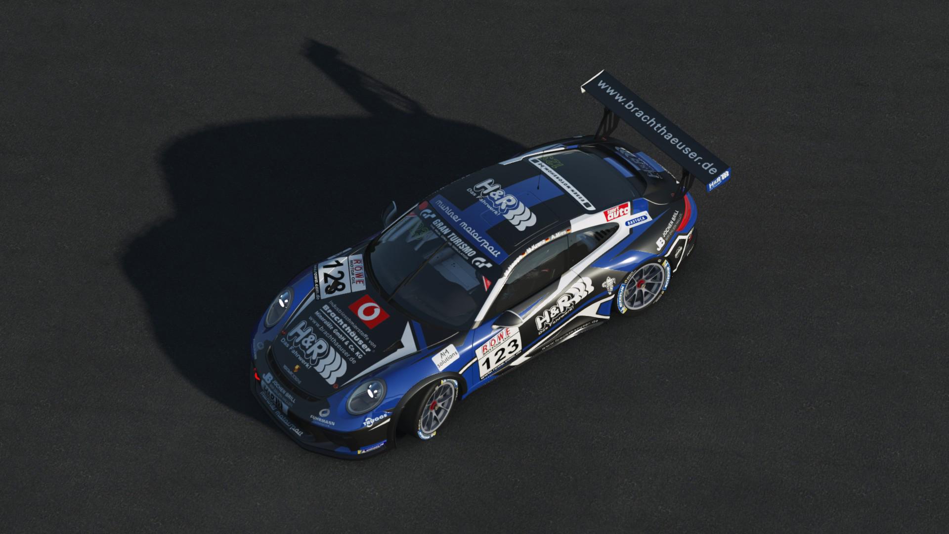 Porsche_GT3_Cup_28.jpg