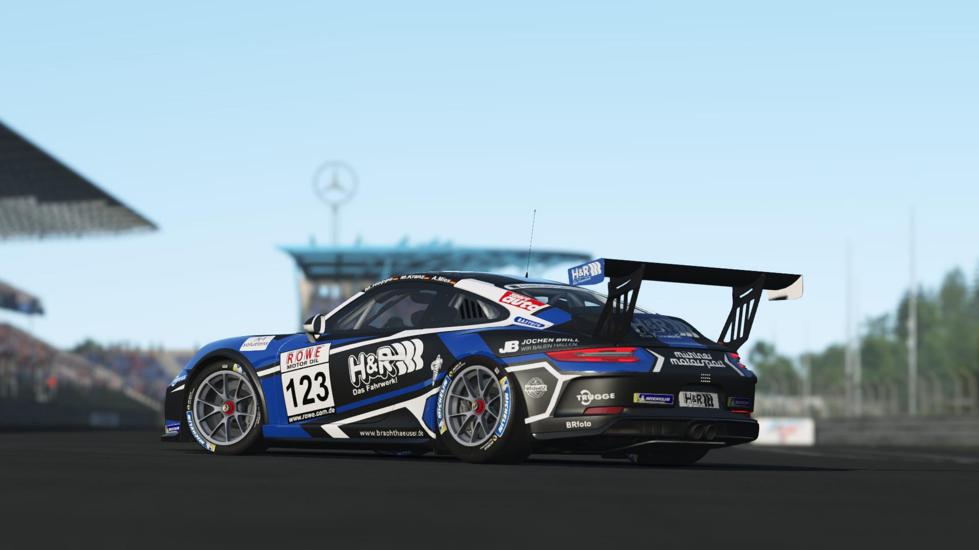 Porsche_GT3_Cup_29.jpg