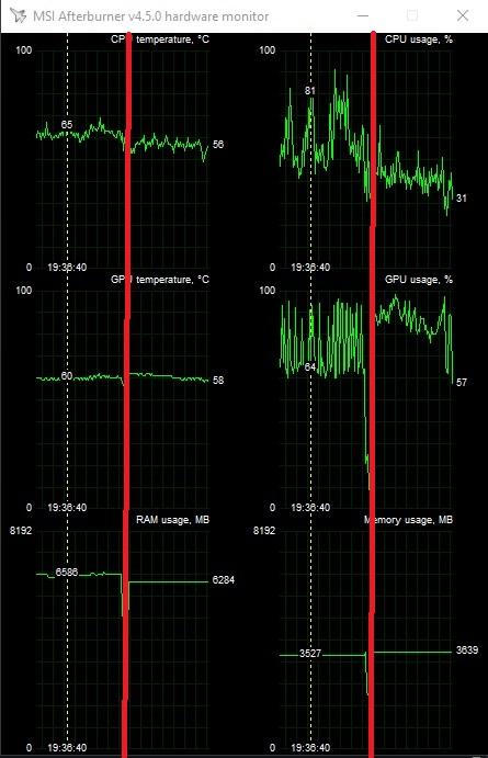 Quick SteamVR vs OpenComposite.jpg