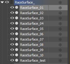 racesurface.JPG