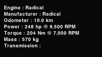 RAD2 (3).jpg