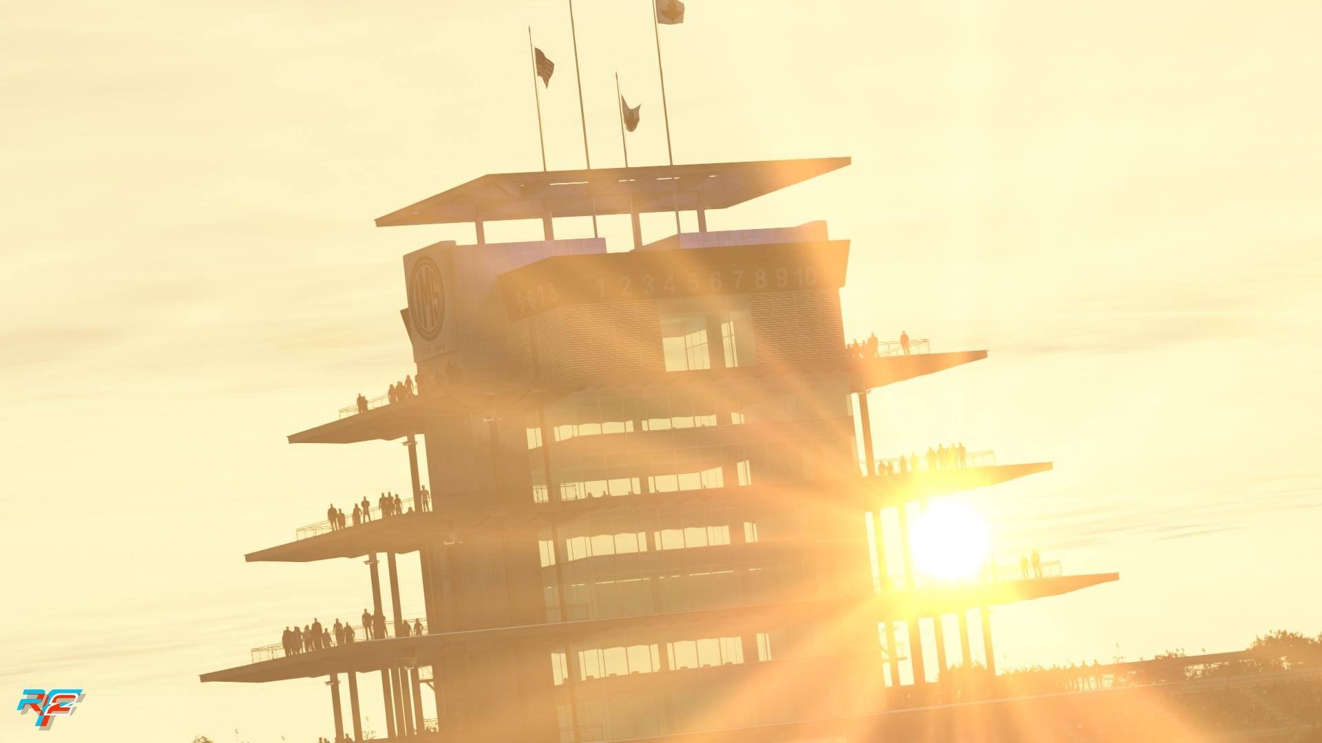 rF2 Indy Update 1.jpg