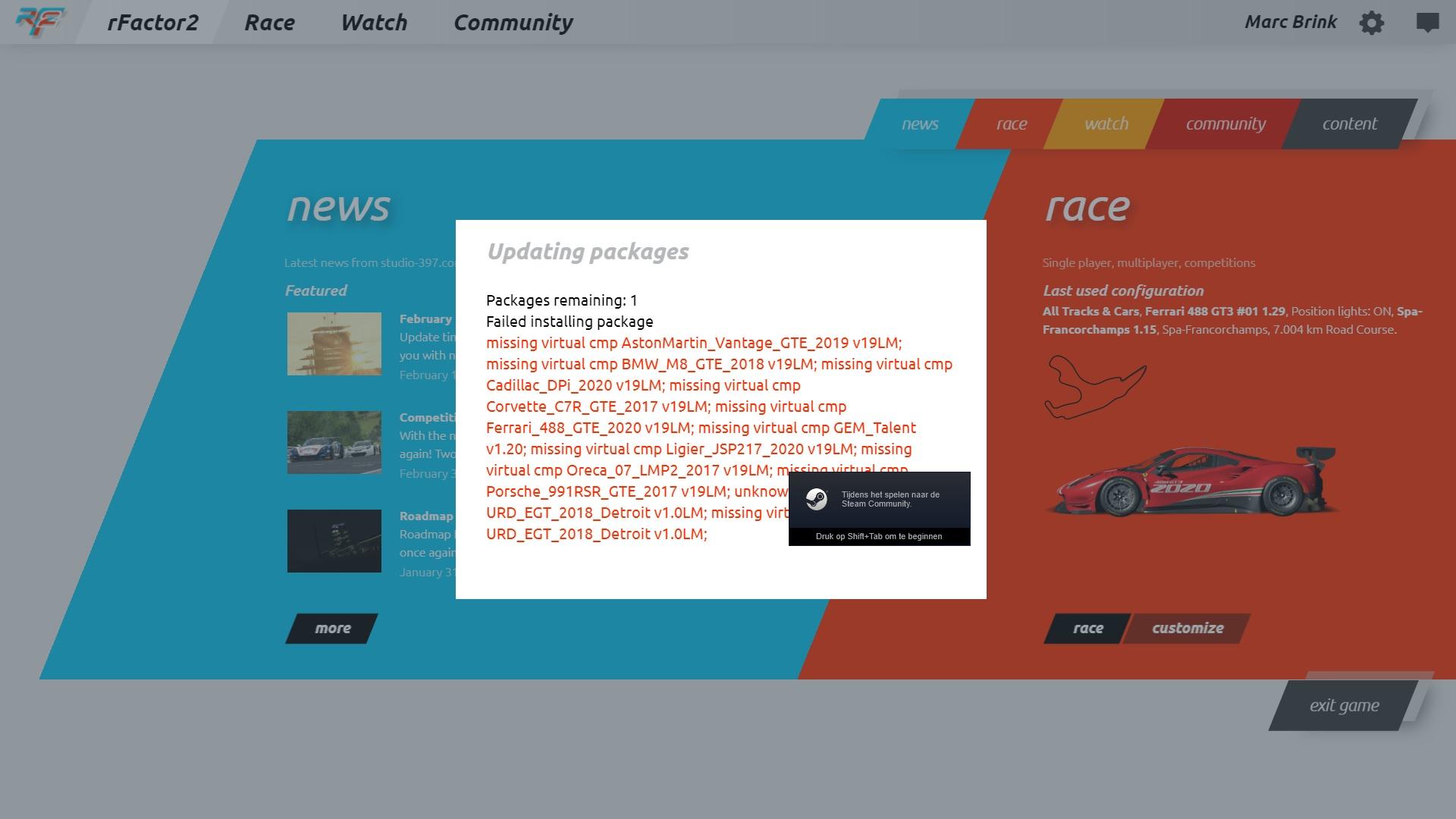 rF2 missing content prompt.jpg