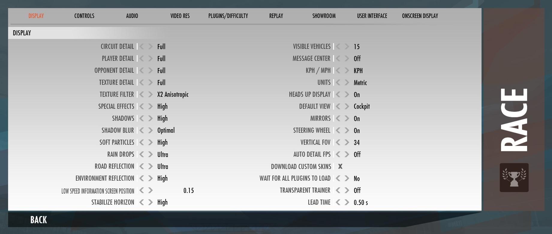 rF2 Ultra GAME SETTINGS crop.jpg