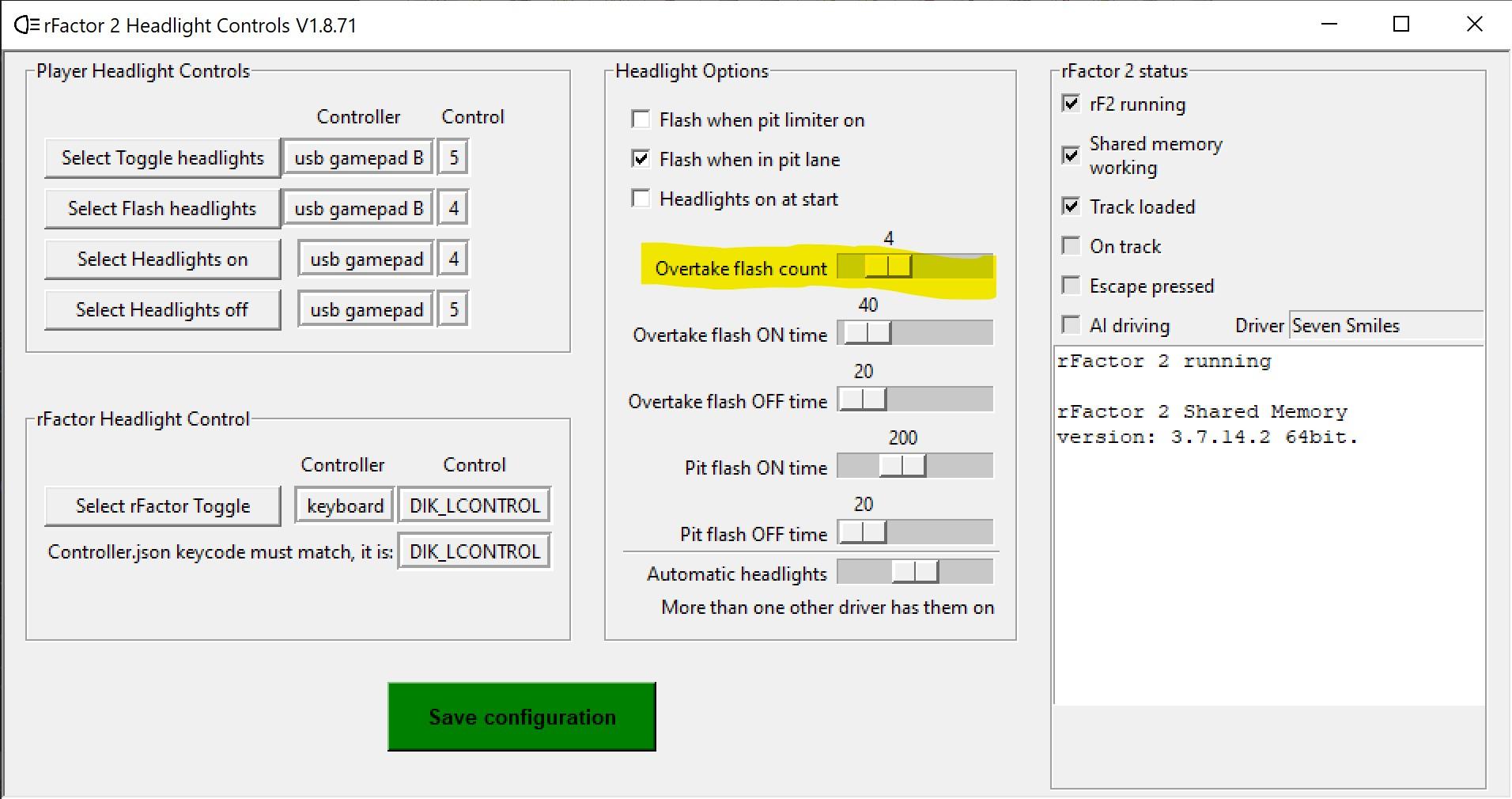 rF2headlights-1.8.71-hlite.jpg
