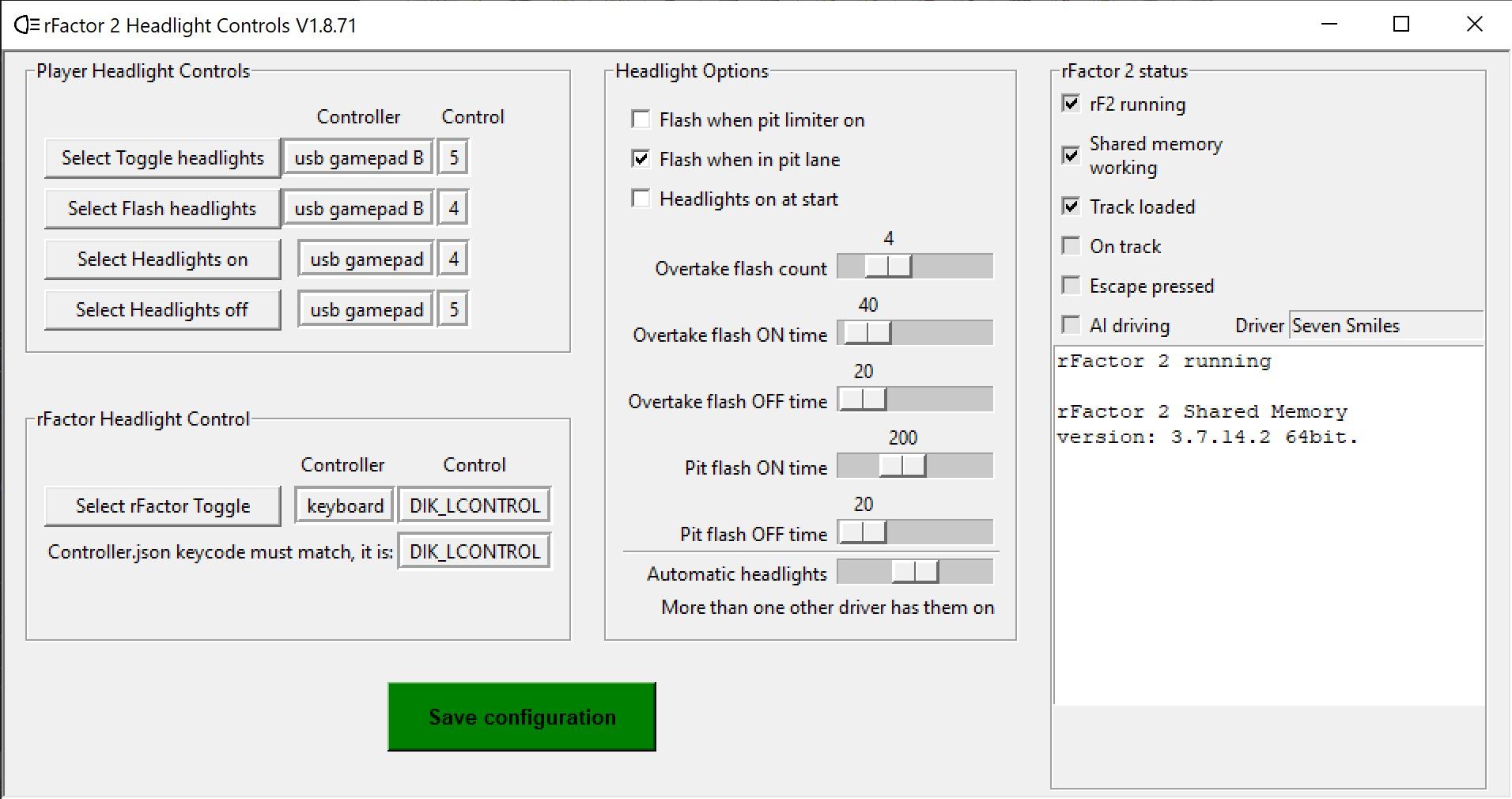 rF2headlights-1.8.71.jpg