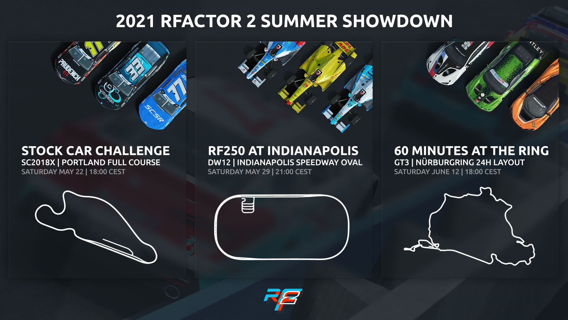 rFactor-2-summer-showdown-poster.png