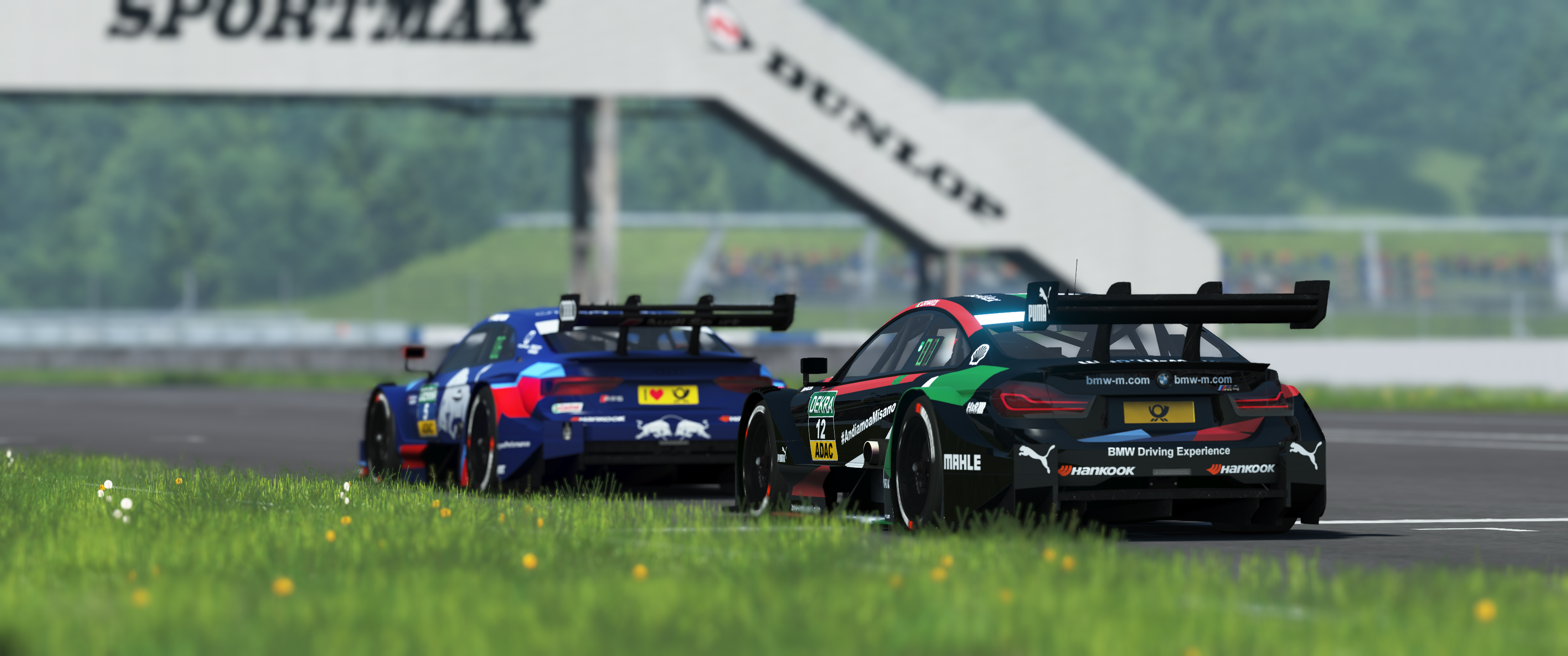 Post your RF2 car skins here  | Page 116 | Studio-397 Forum
