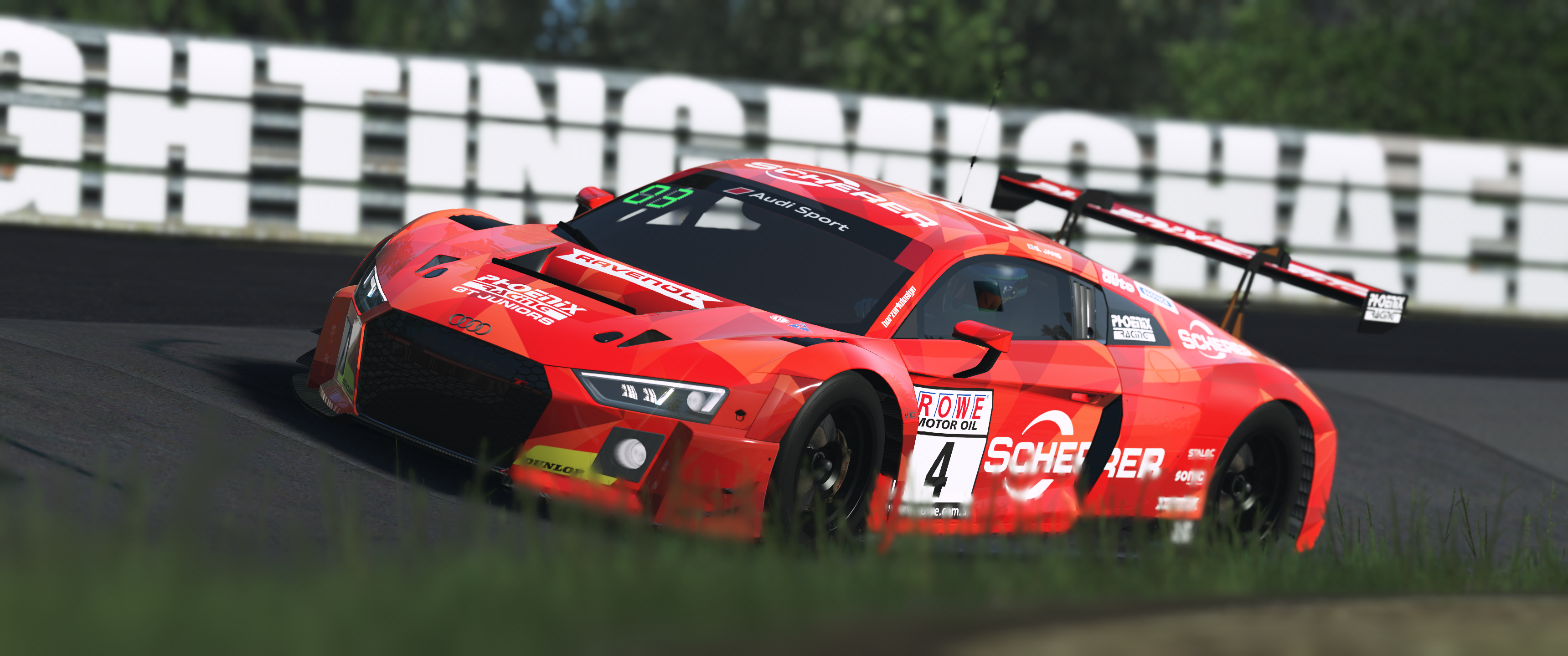 rFactor2 2019-02-10 19-00-26-51.png