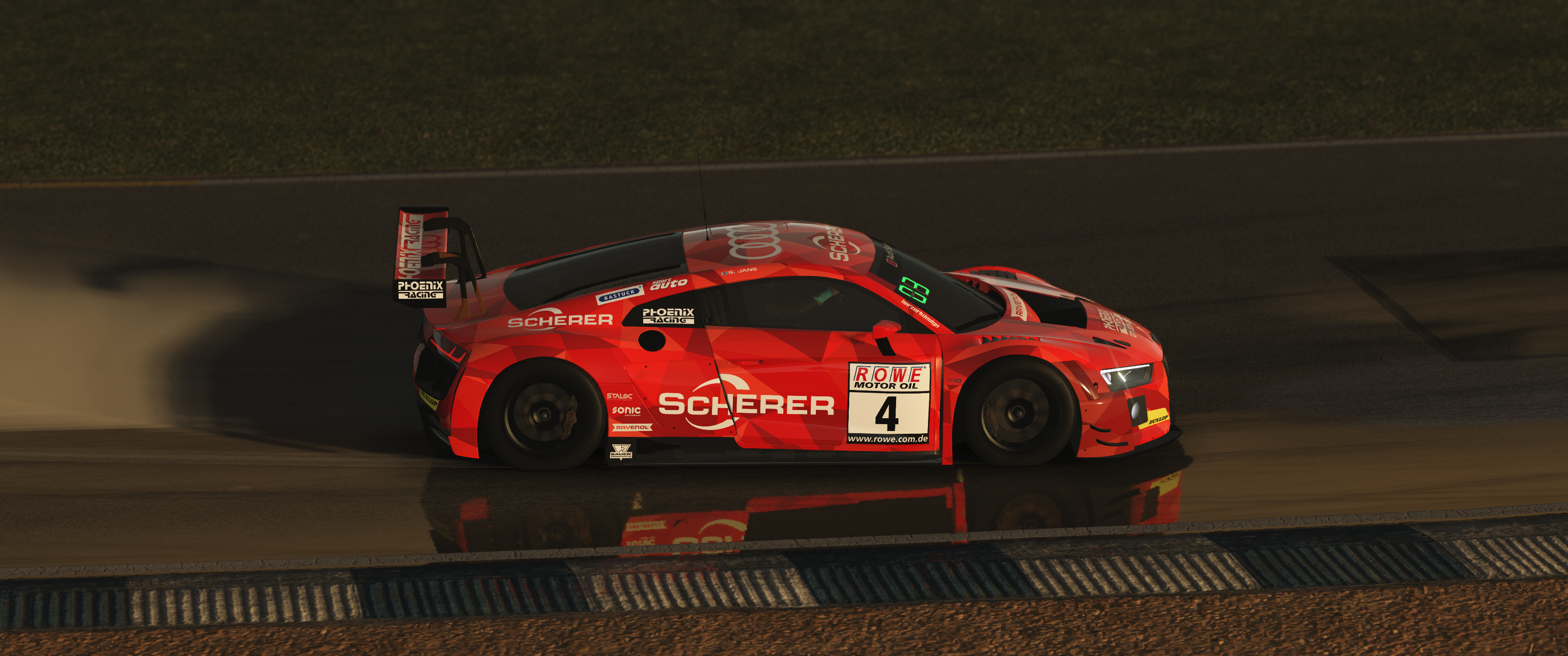 rFactor2 2019-02-10 20-00-30-62.png