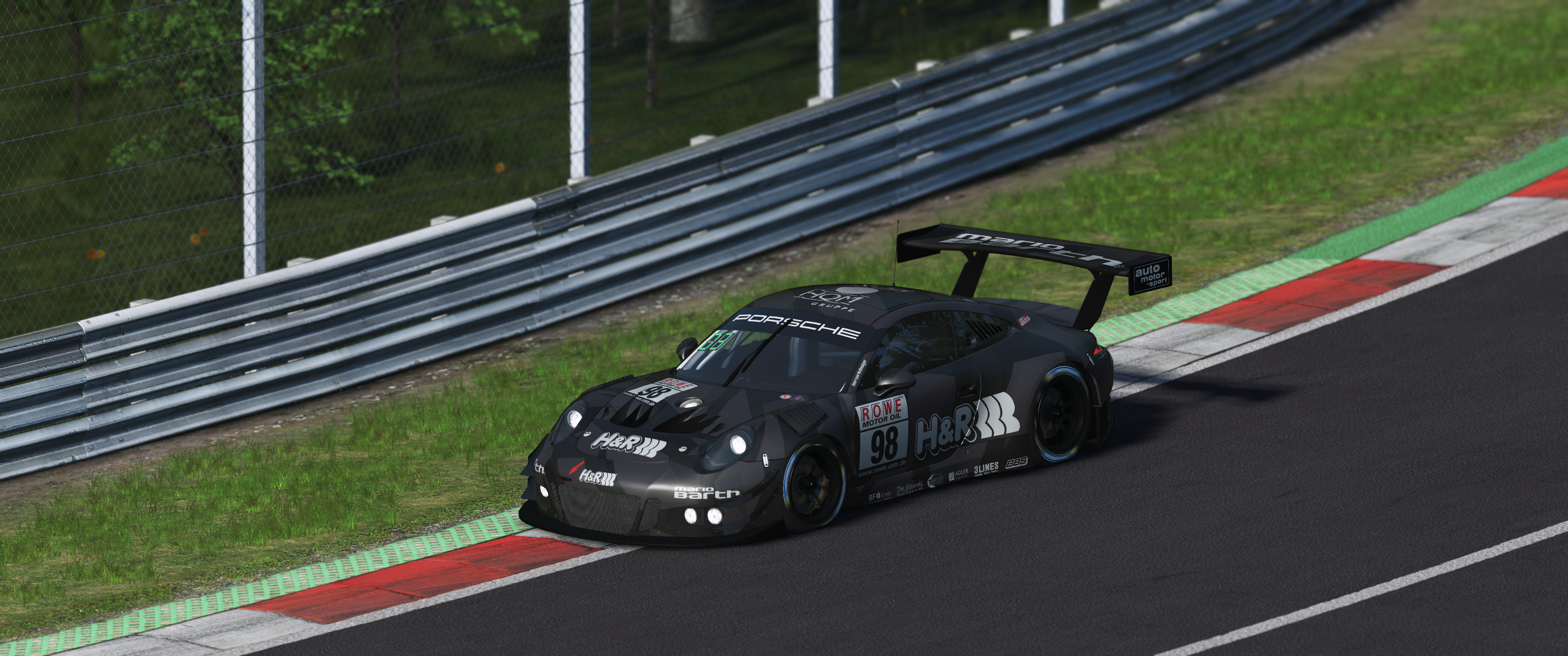 rFactor2 2019-02-11 02-15-21-95.png