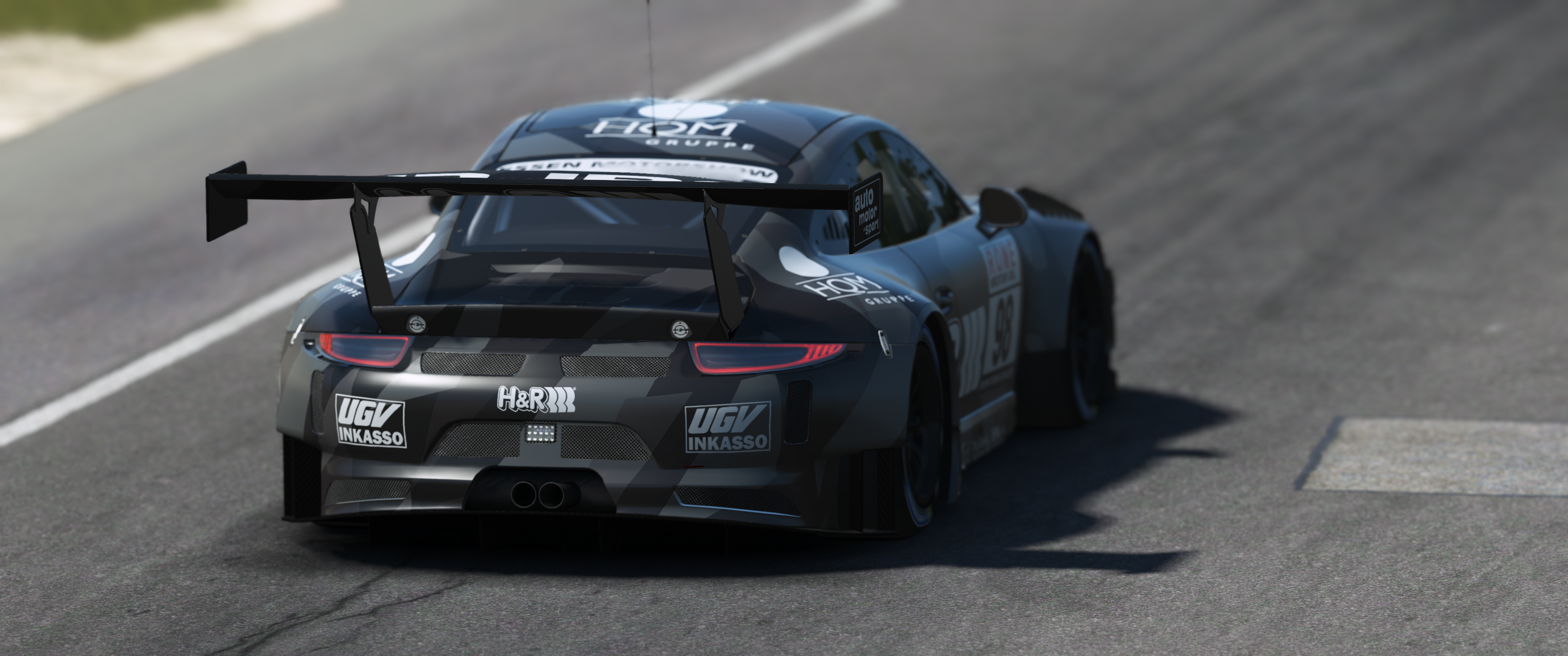 rFactor2 2019-02-12 00-21-51-95.png