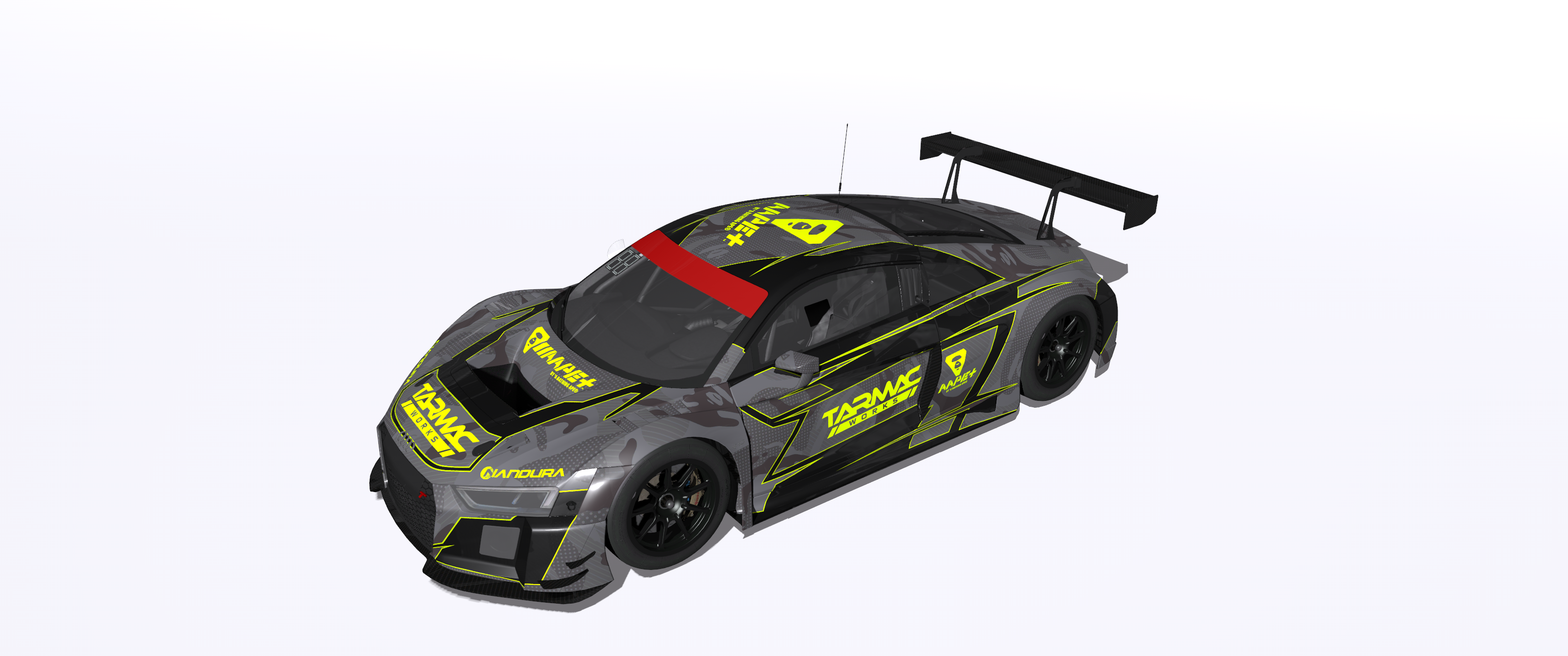 rFactor2 2019-02-19 00-26-41-54.png
