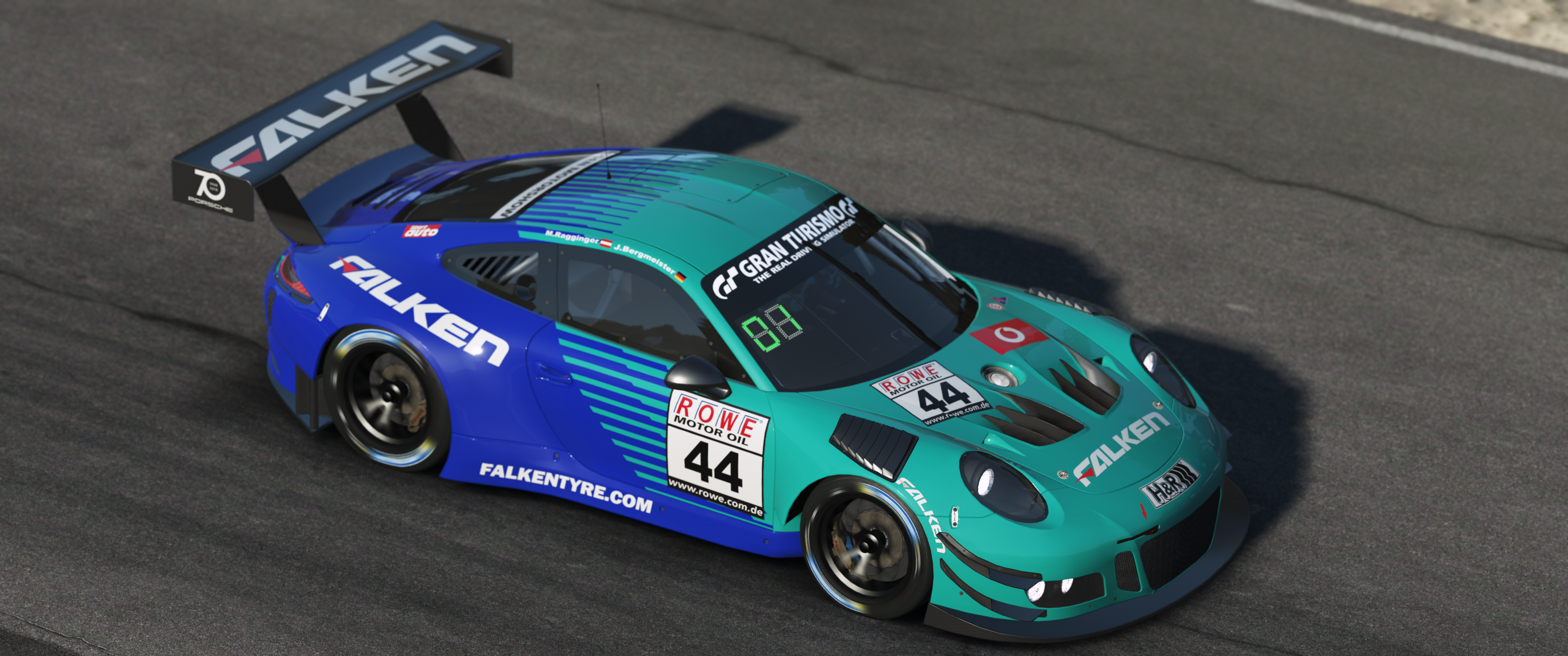 rFactor2 2019-02-25 00-09-38-12.png