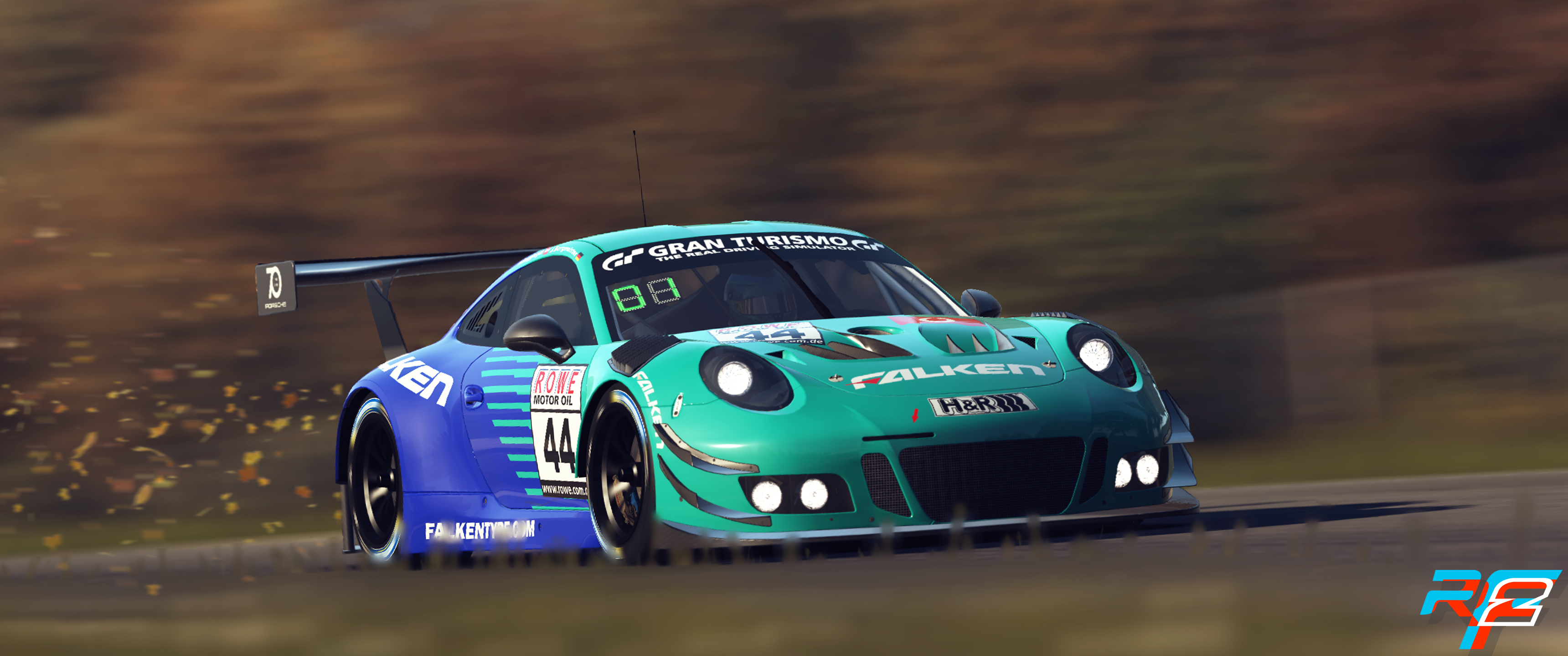 rFactor2 2019-02-25 00-10-30-96.png