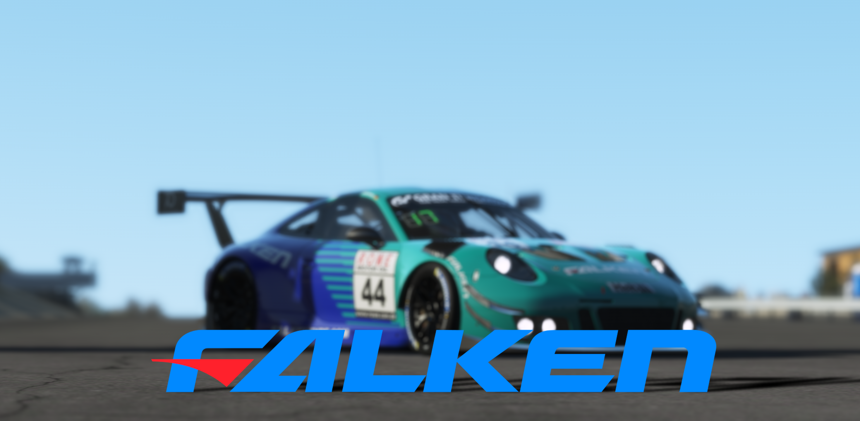 rFactor2 2019-02-25 00-23-26-316.png