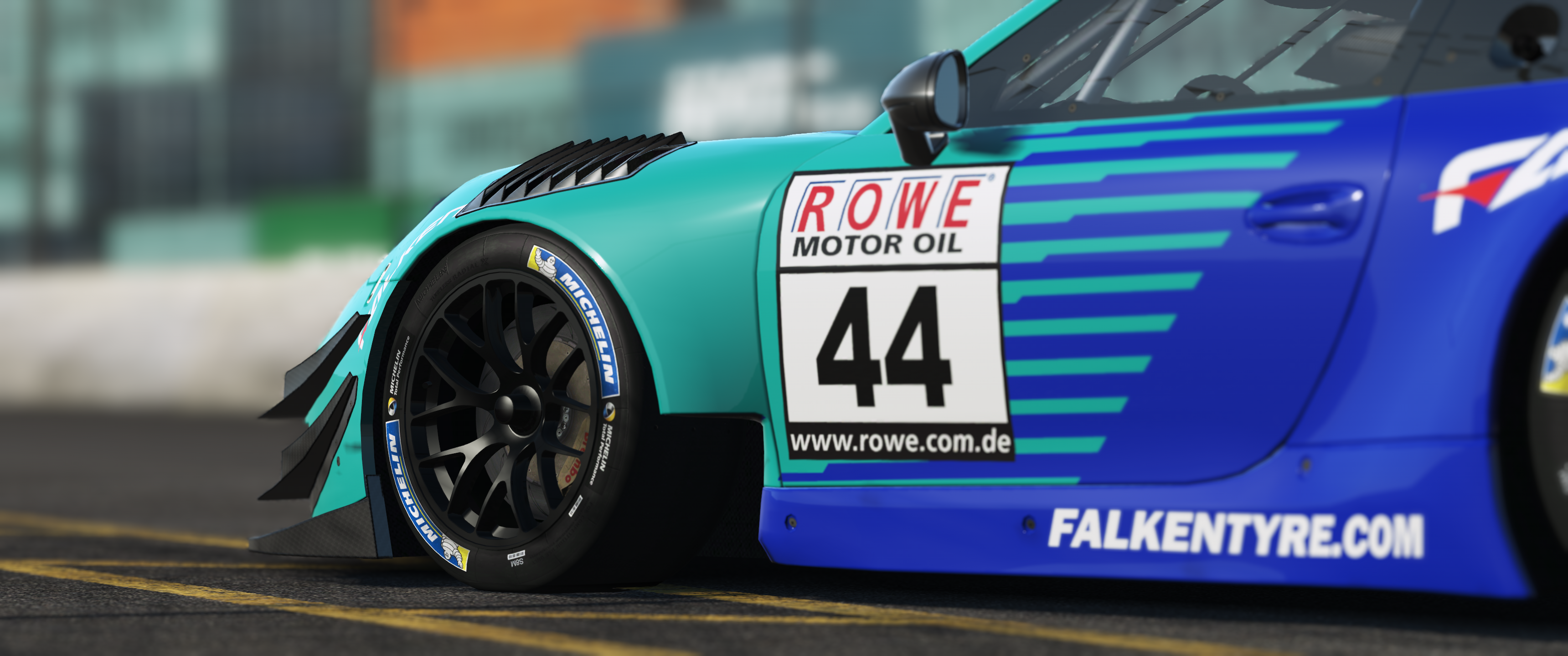 rFactor2 2019-02-25 00-58-10-06.png