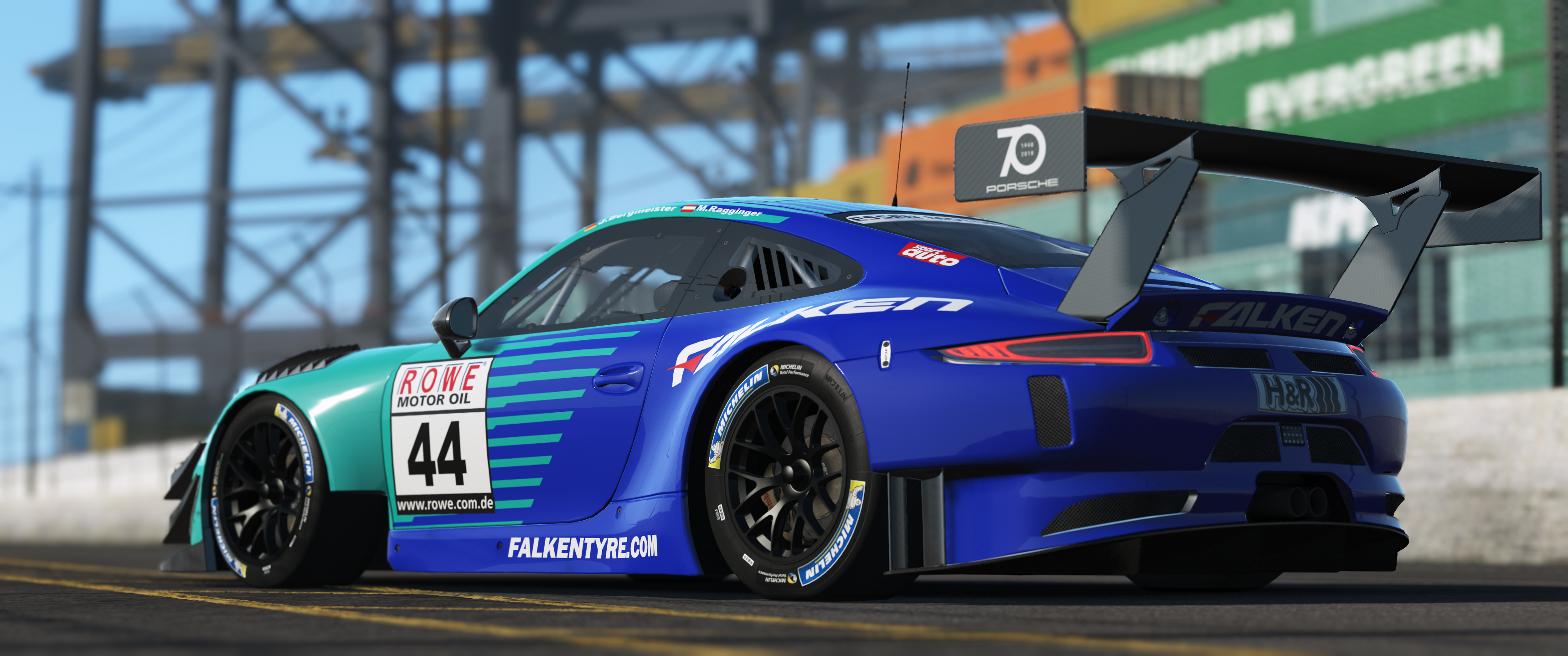 rFactor2 2019-02-25 01-00-27-49.png