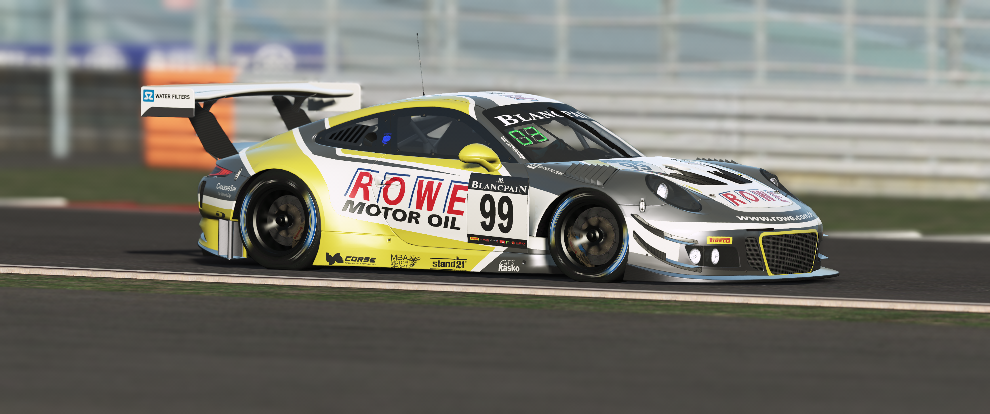 rFactor2 2019-02-27 16-52-42-09.png