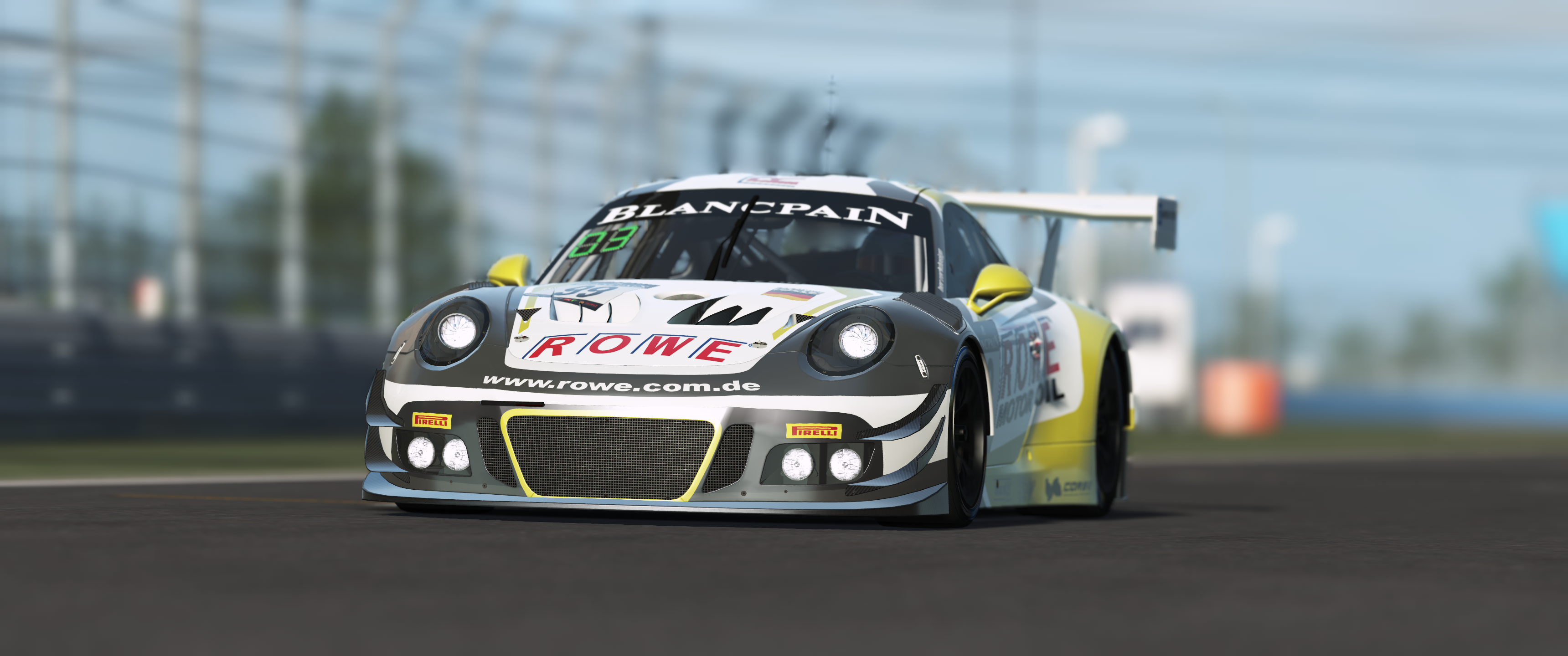 rFactor2 2019-02-27 16-59-39-47.png