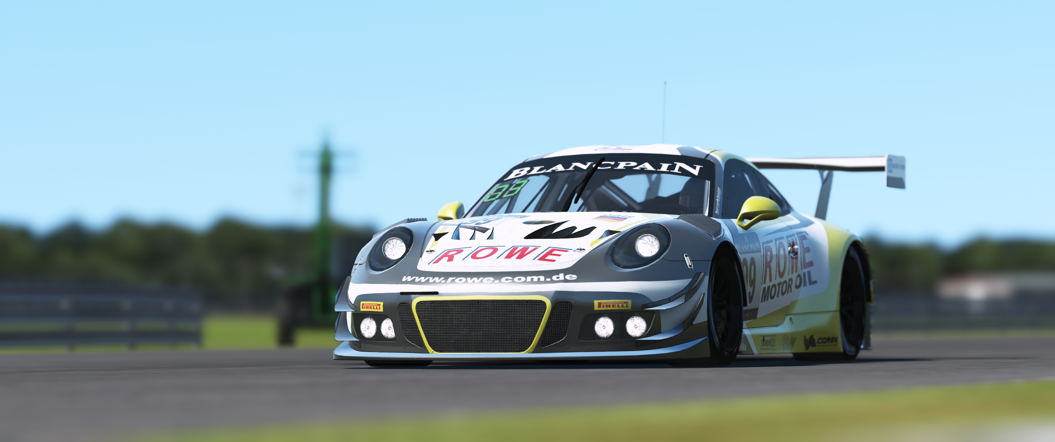 rFactor2 2019-02-27 17-14-55-64.png