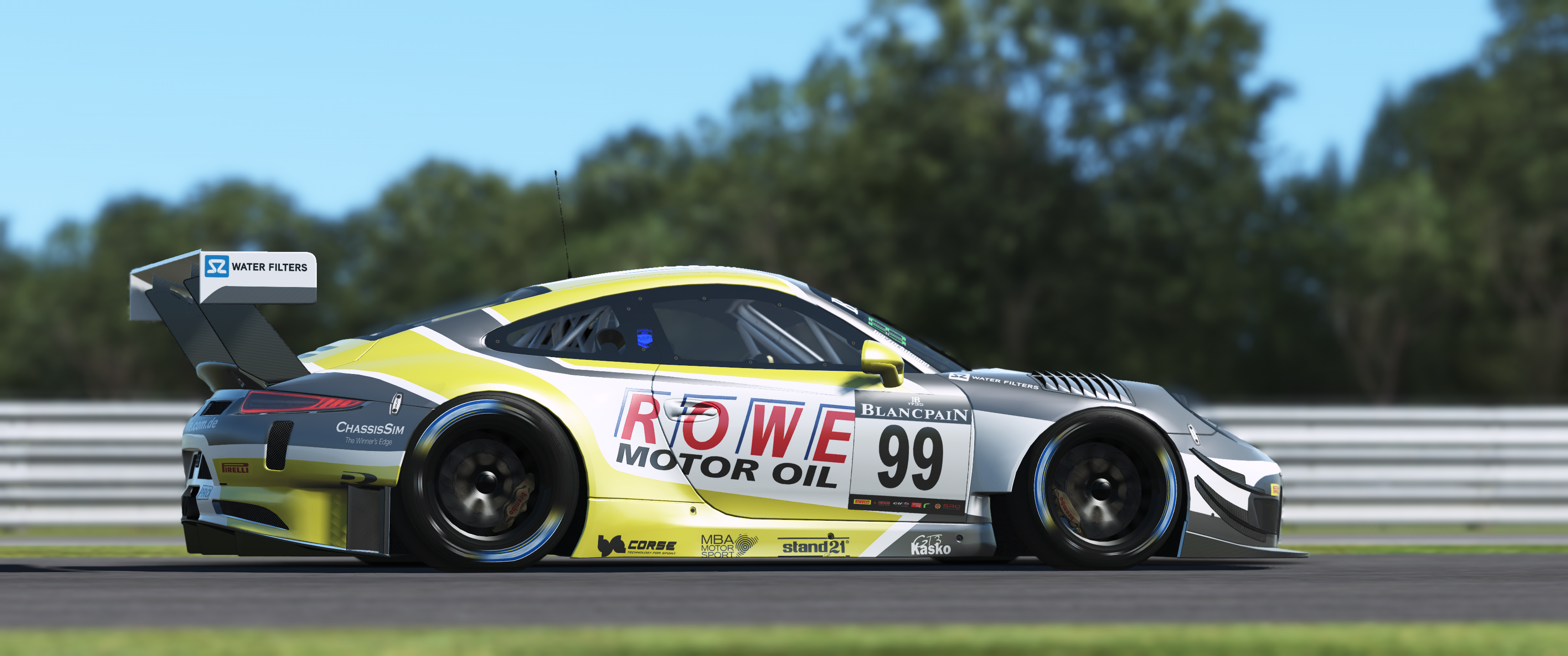 rFactor2 2019-02-27 17-16-22-26.png