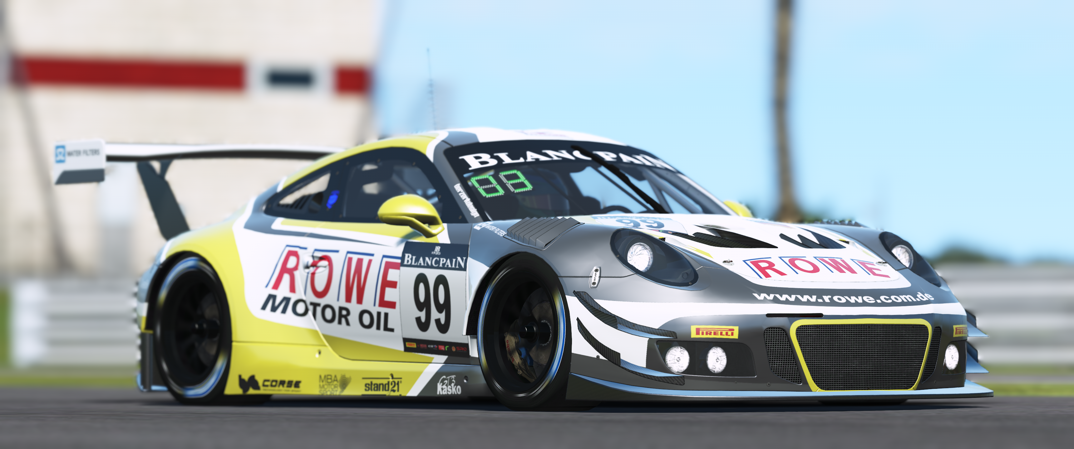rFactor2 2019-02-27 17-17-12-76.png