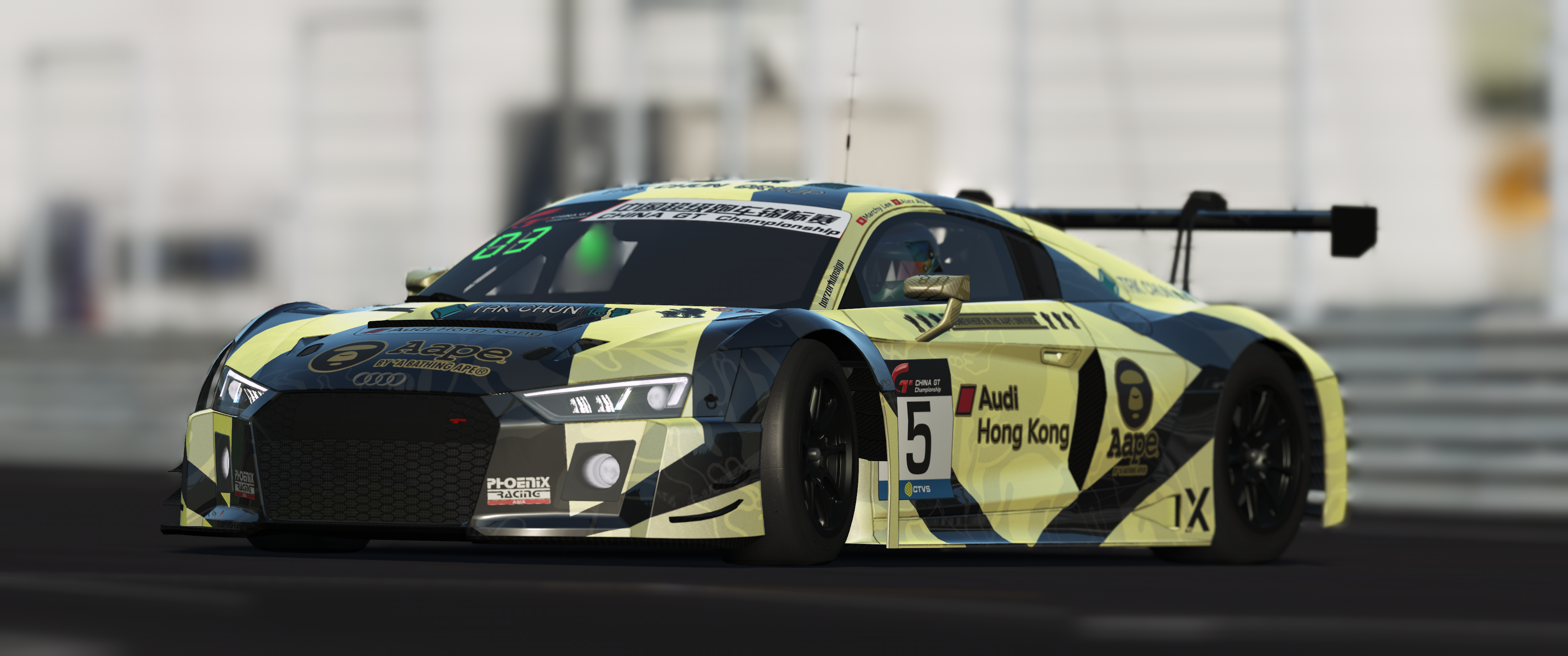 rFactor2 2019-03-02 02-01-17-52.png