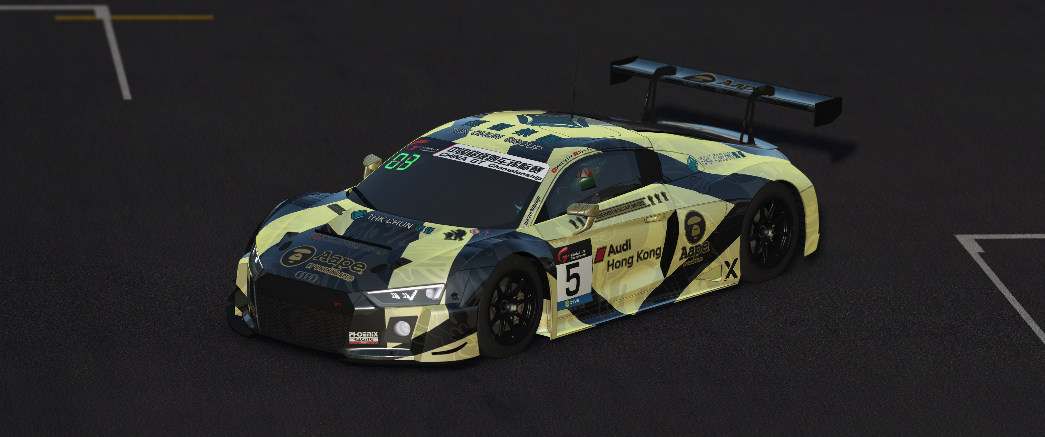 rFactor2 2019-03-02 02-01-43-87.png
