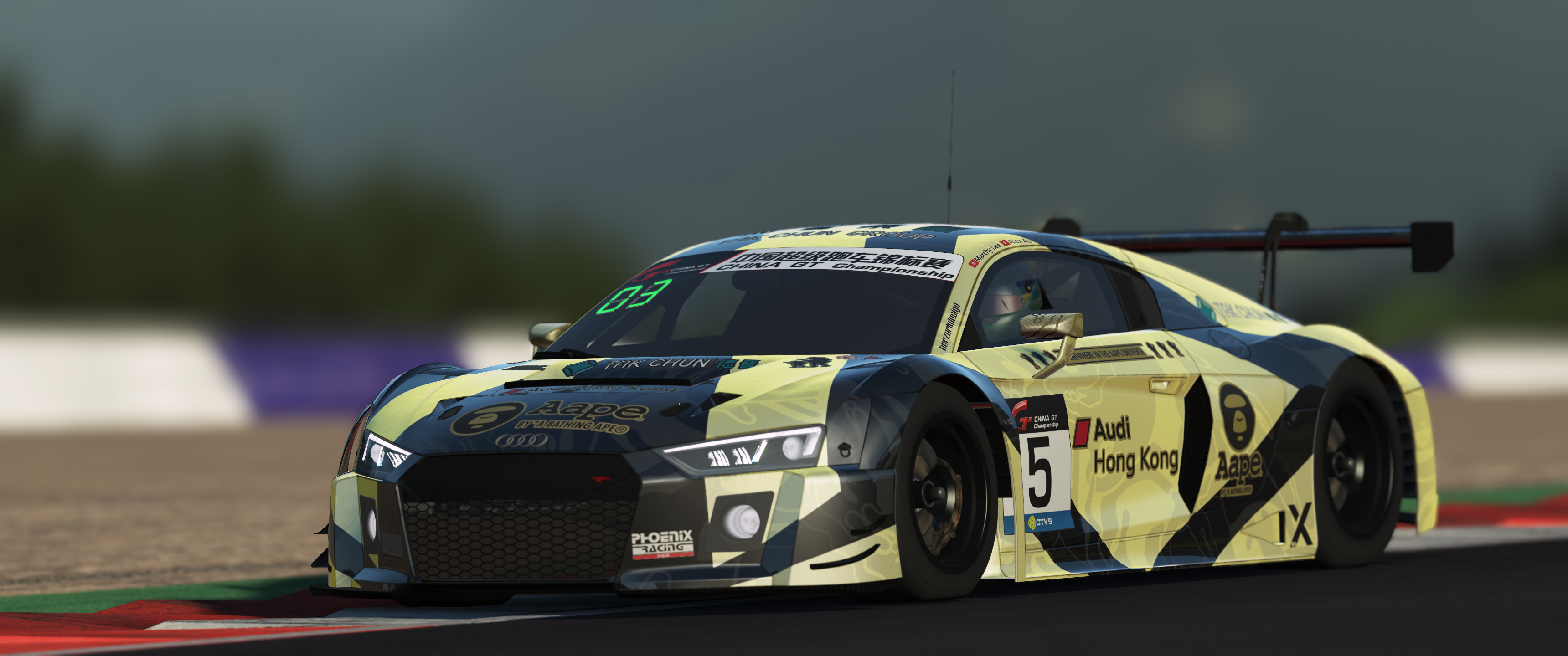 rFactor2 2019-03-02 02-07-40-21.png