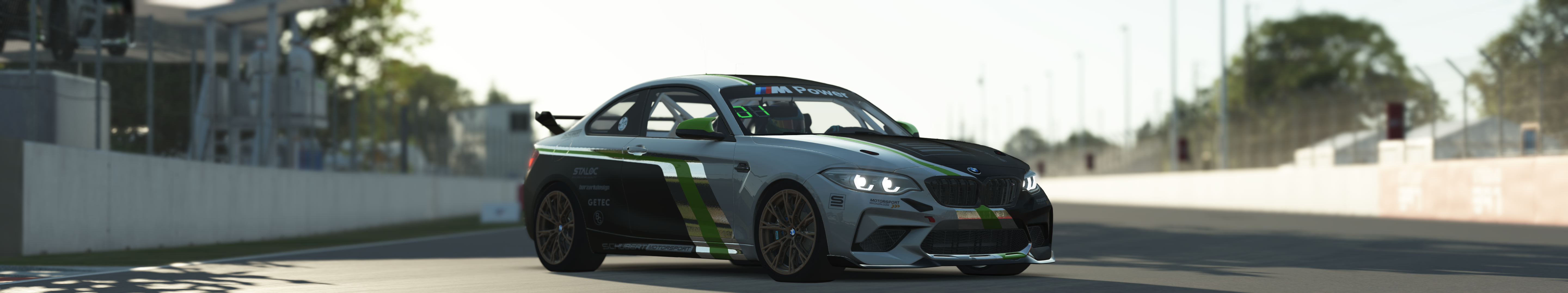 rFactor2 2020-06-26 23-01-25-32.png