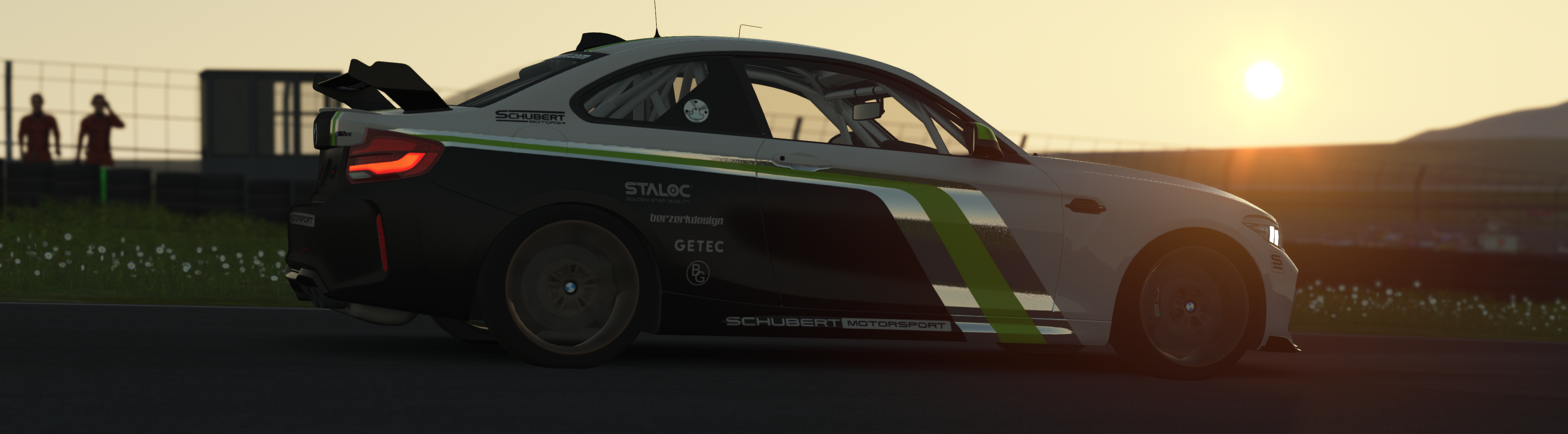 rFactor2 2020-06-27 01-00-55-39.png