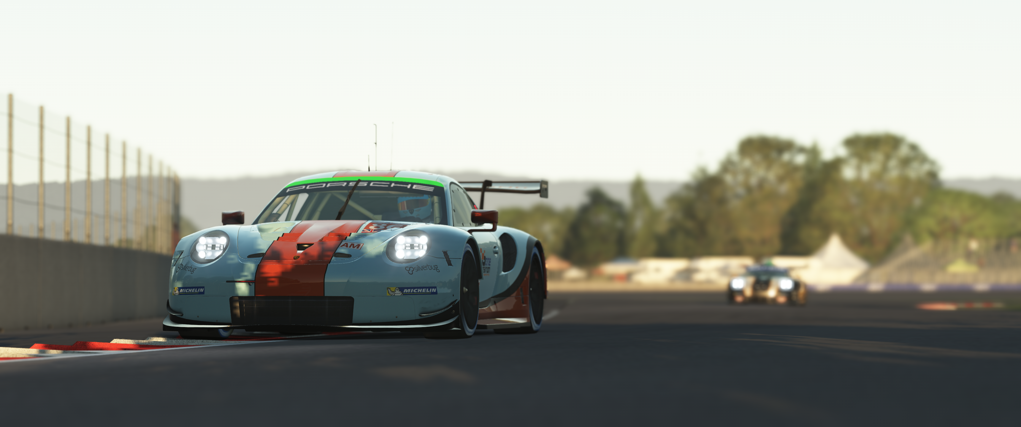 rFactor2 2020-06-30 00-47-20-28.png