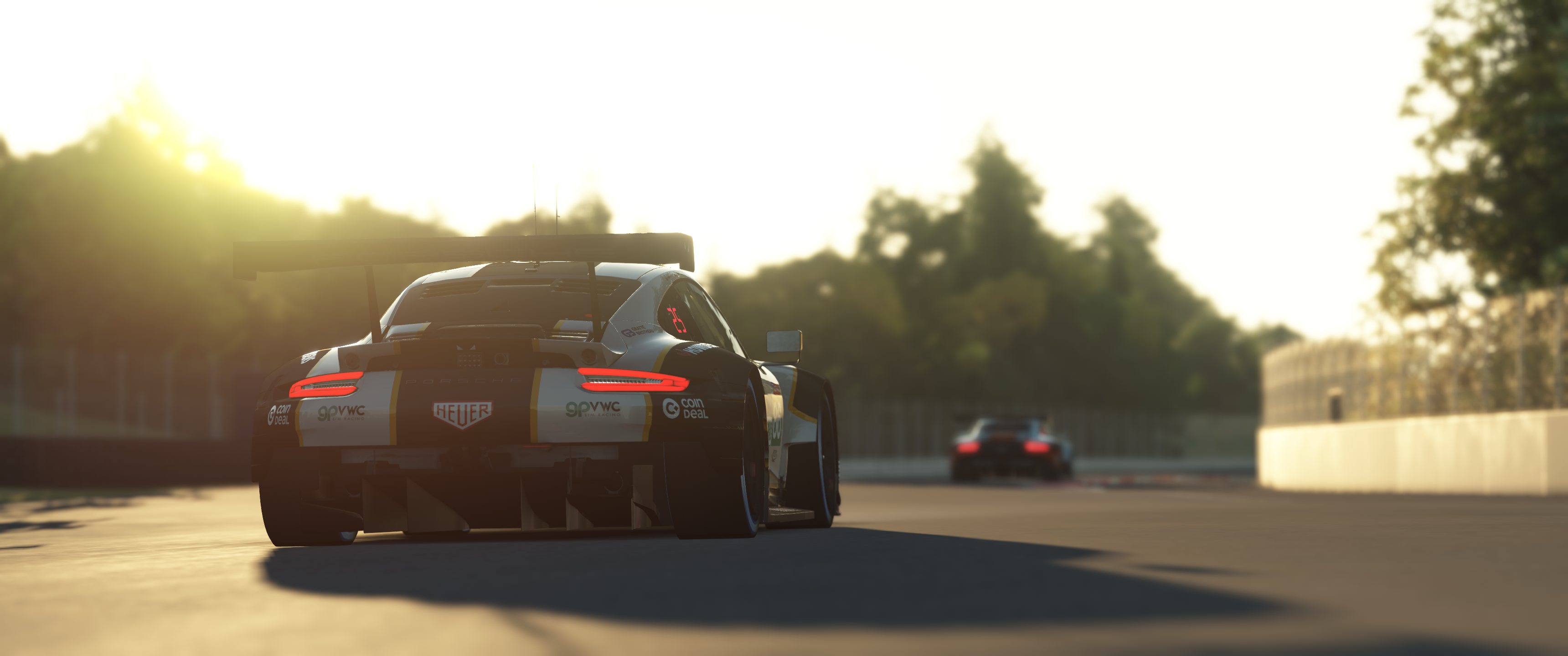 rFactor2 2020-06-30 00-48-30-88.png