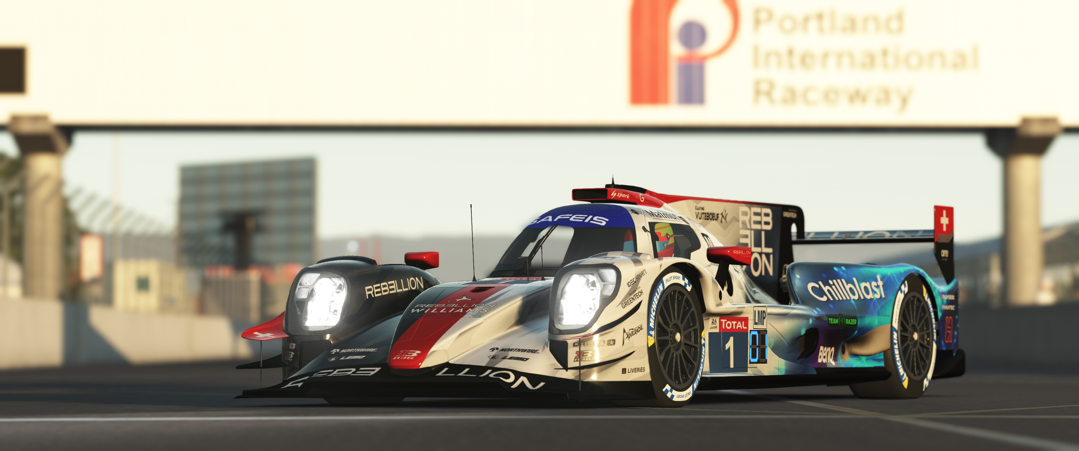 rFactor2 2020-06-30 01-00-01-31.png