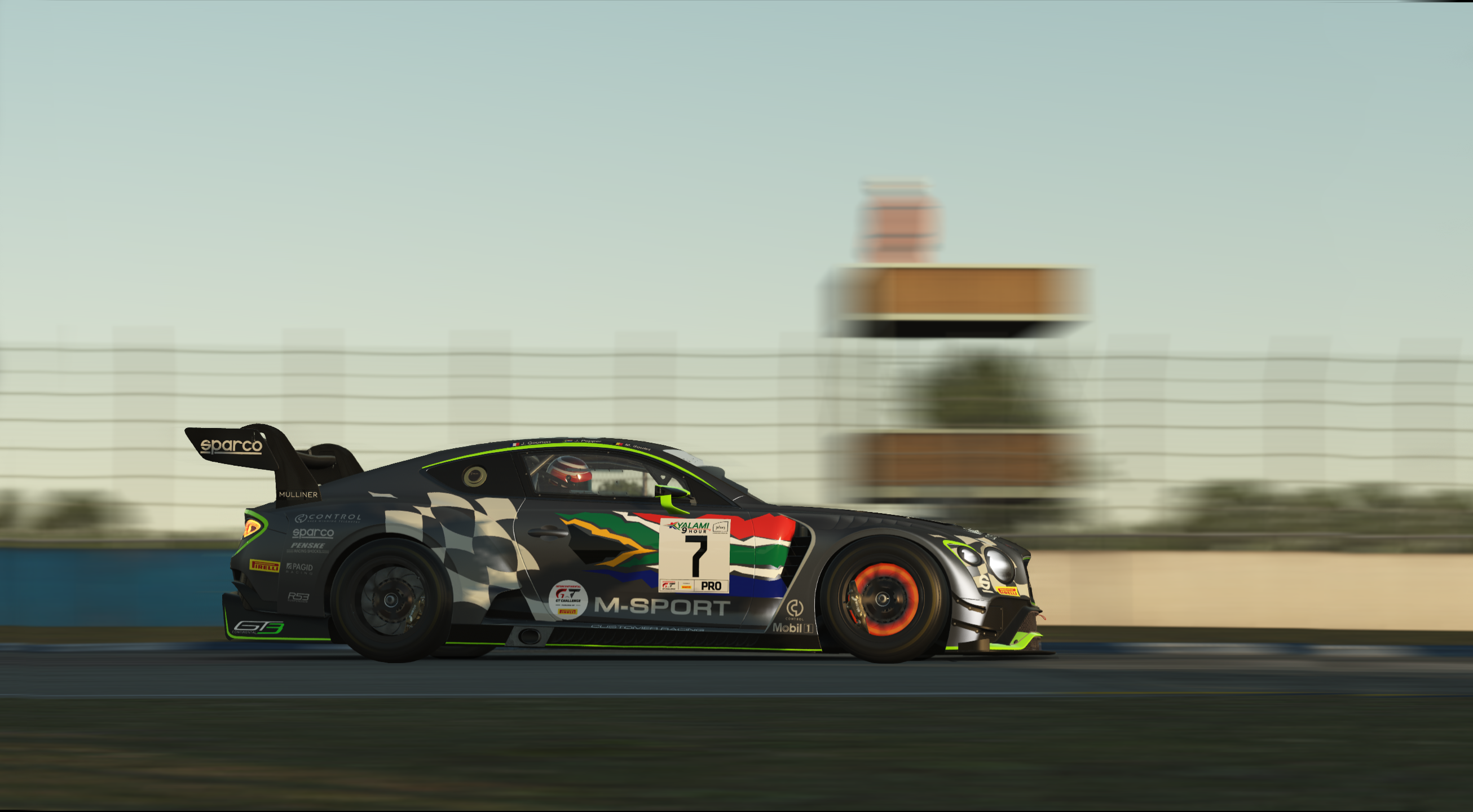 rFactor2 2020-12-13 20-01-26-35.png