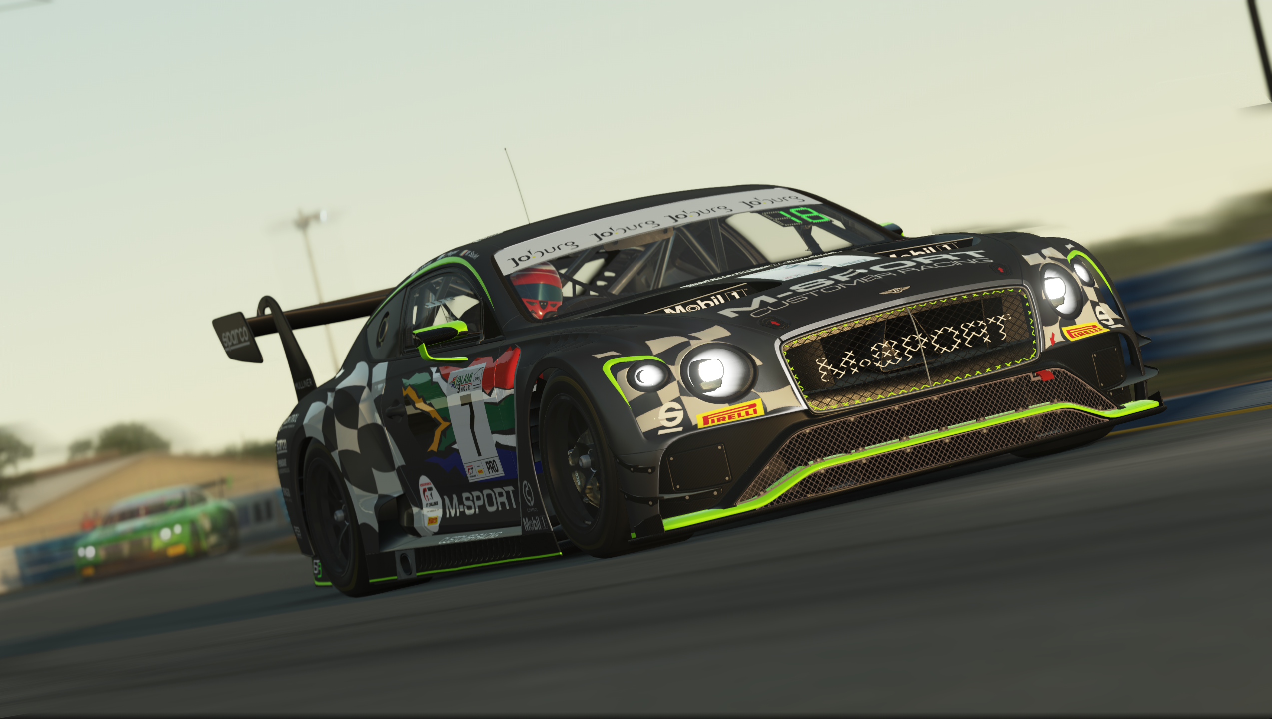 rFactor2 2020-12-13 20-12-54-017.png