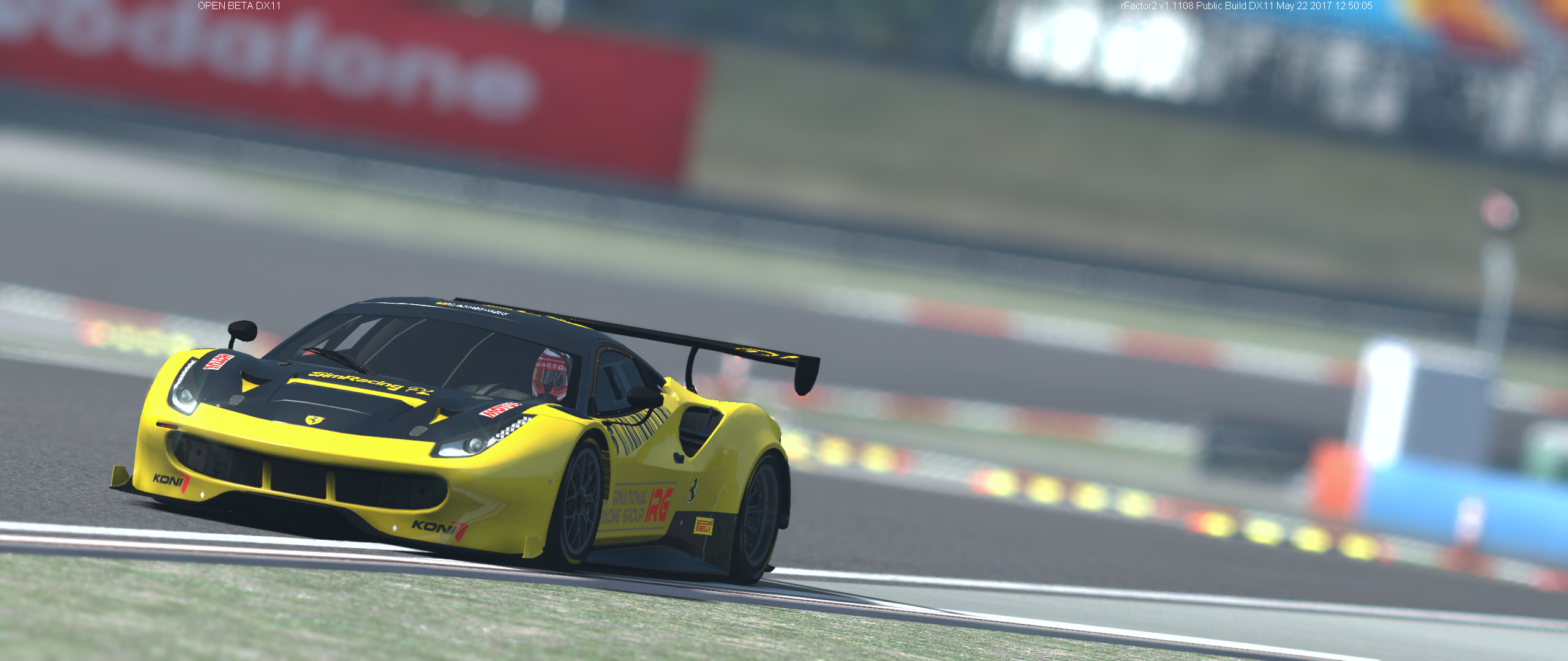 rFactor2 22-05-2017 22-36-00-550.png