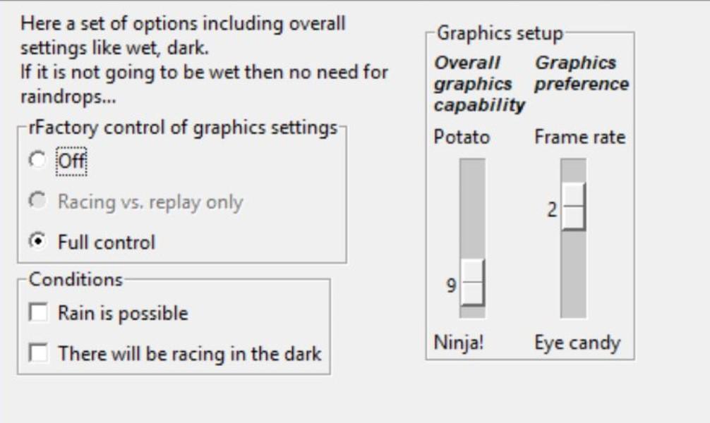 RfactoryGraphicsSnip.JPG .jpg